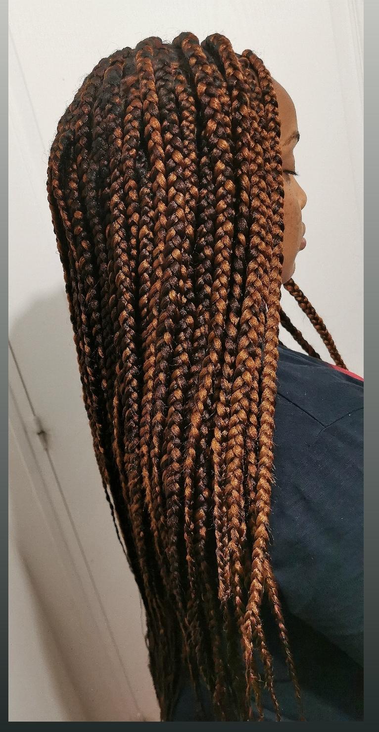 salon de coiffure afro tresse tresses box braids crochet braids vanilles tissages paris 75 77 78 91 92 93 94 95 SIHLFDKH