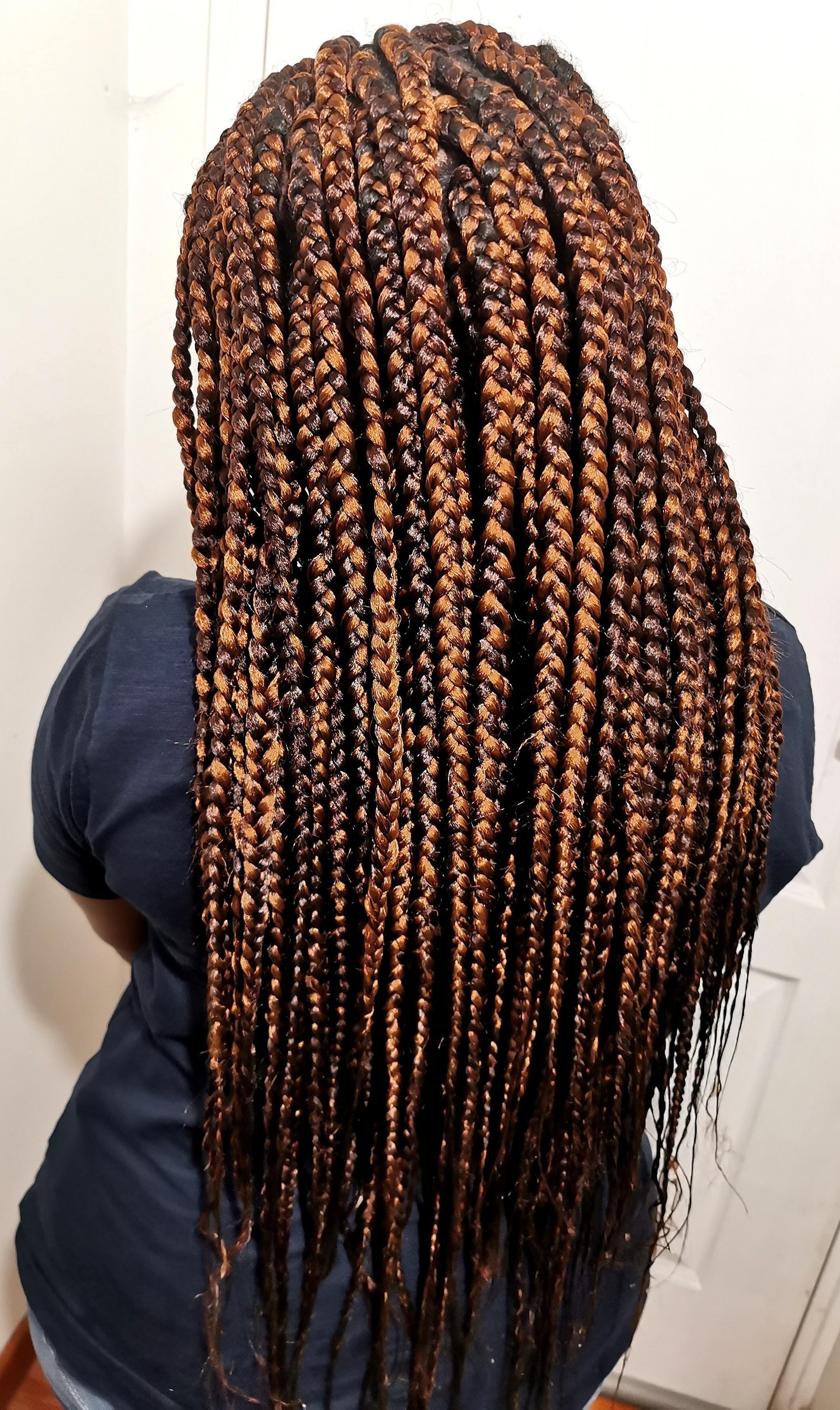 salon de coiffure afro tresse tresses box braids crochet braids vanilles tissages paris 75 77 78 91 92 93 94 95 KEWFPTZX