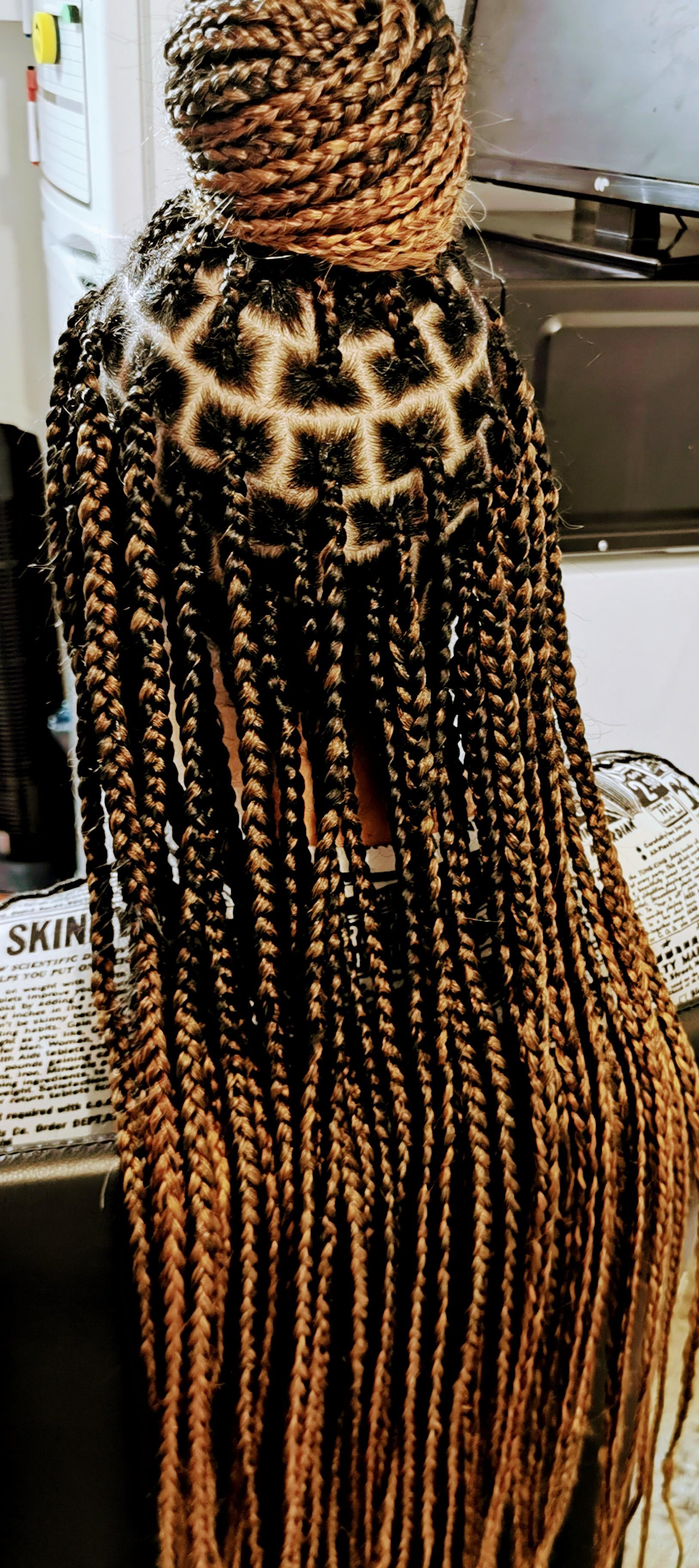 salon de coiffure afro tresse tresses box braids crochet braids vanilles tissages paris 75 77 78 91 92 93 94 95 PPIJZCQM