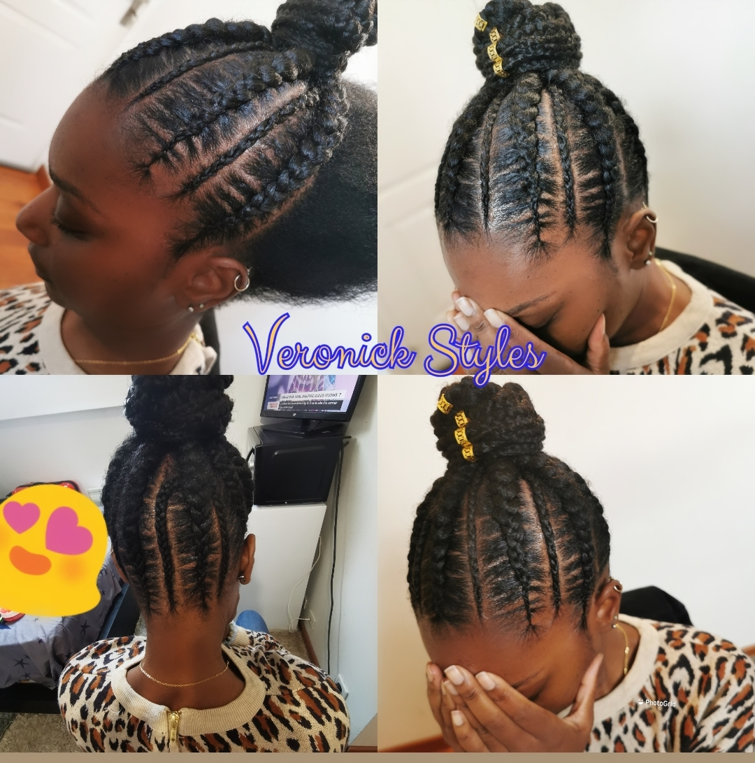 salon de coiffure afro tresse tresses box braids crochet braids vanilles tissages paris 75 77 78 91 92 93 94 95 UEMWEGVM