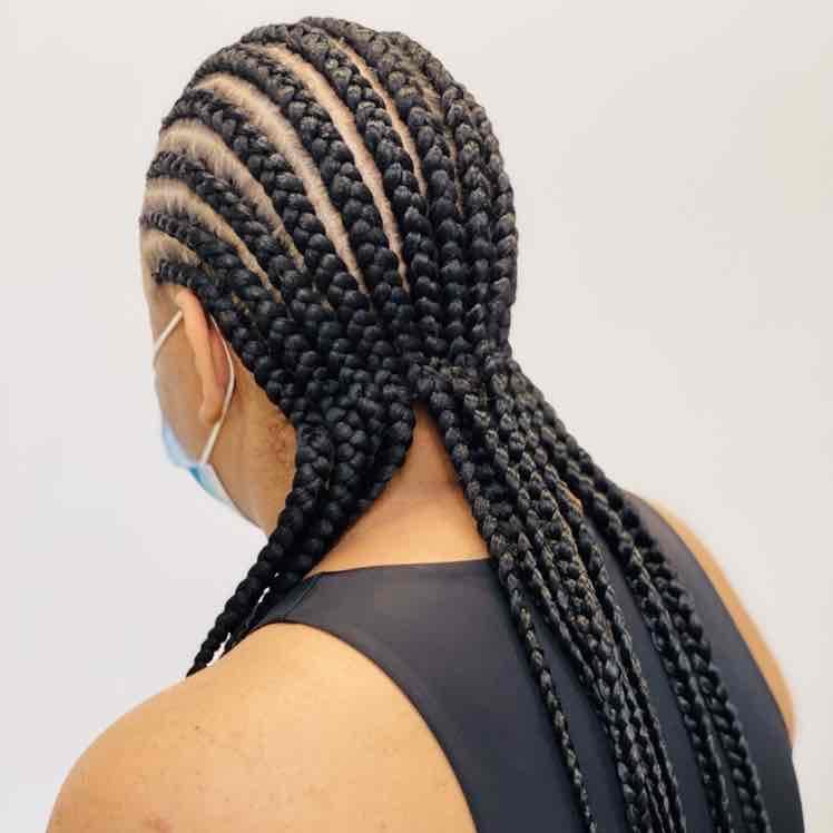 salon de coiffure afro tresse tresses box braids crochet braids vanilles tissages paris 75 77 78 91 92 93 94 95 XNFTGDVV