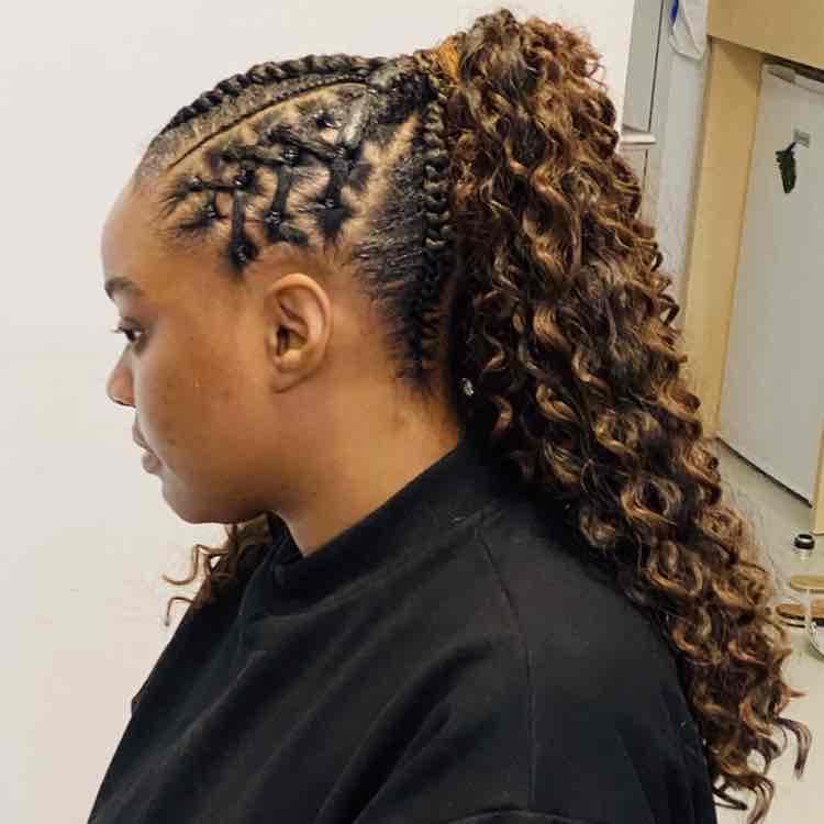 salon de coiffure afro tresse tresses box braids crochet braids vanilles tissages paris 75 77 78 91 92 93 94 95 YBLTLQAH