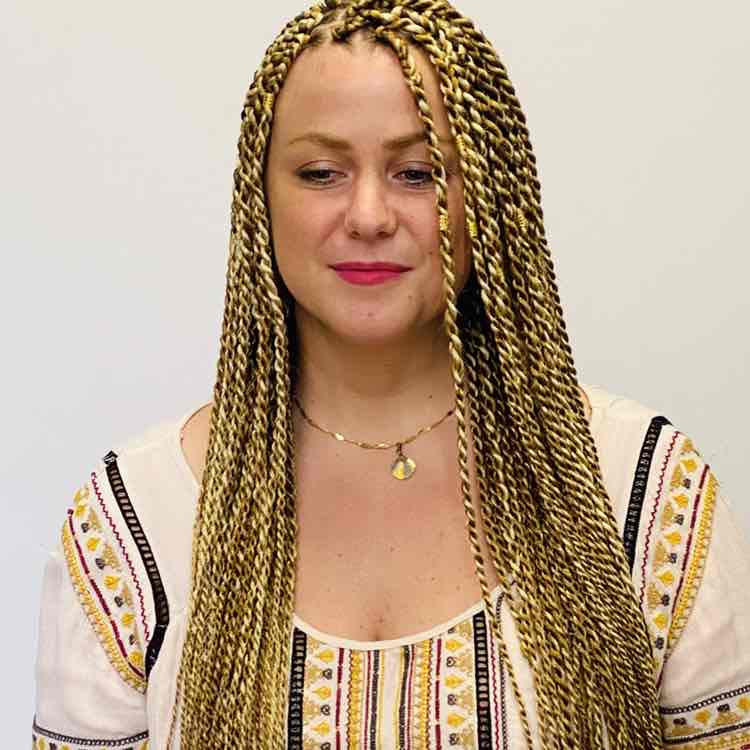 salon de coiffure afro tresse tresses box braids crochet braids vanilles tissages paris 75 77 78 91 92 93 94 95 SKHGTJFU