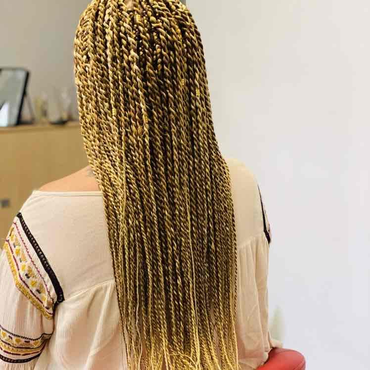 salon de coiffure afro tresse tresses box braids crochet braids vanilles tissages paris 75 77 78 91 92 93 94 95 NWRKNRGT