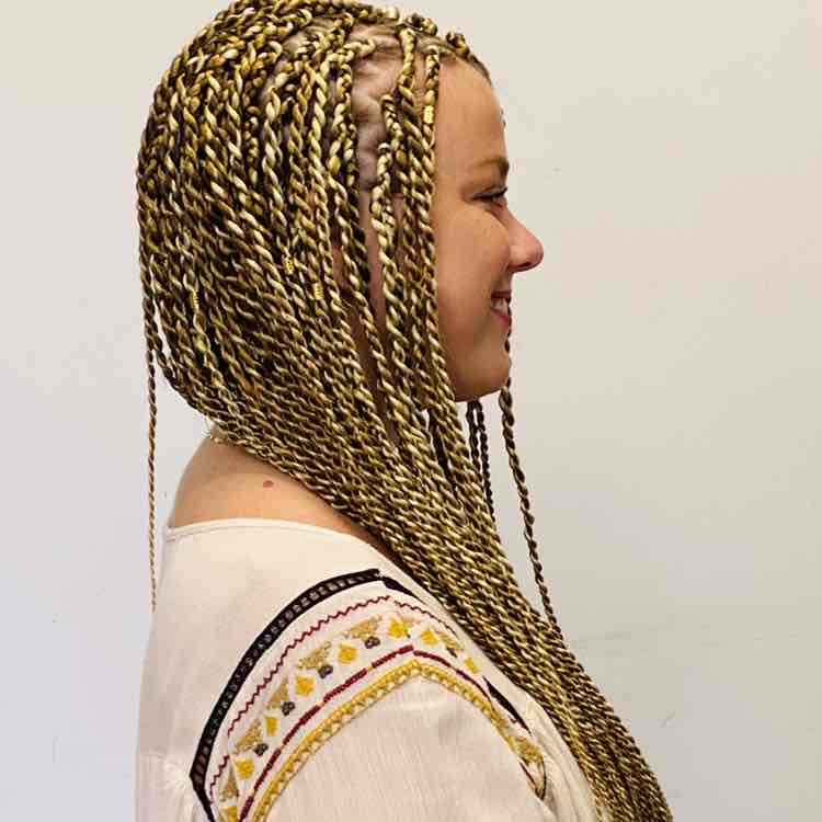 salon de coiffure afro tresse tresses box braids crochet braids vanilles tissages paris 75 77 78 91 92 93 94 95 KCCKQFCU