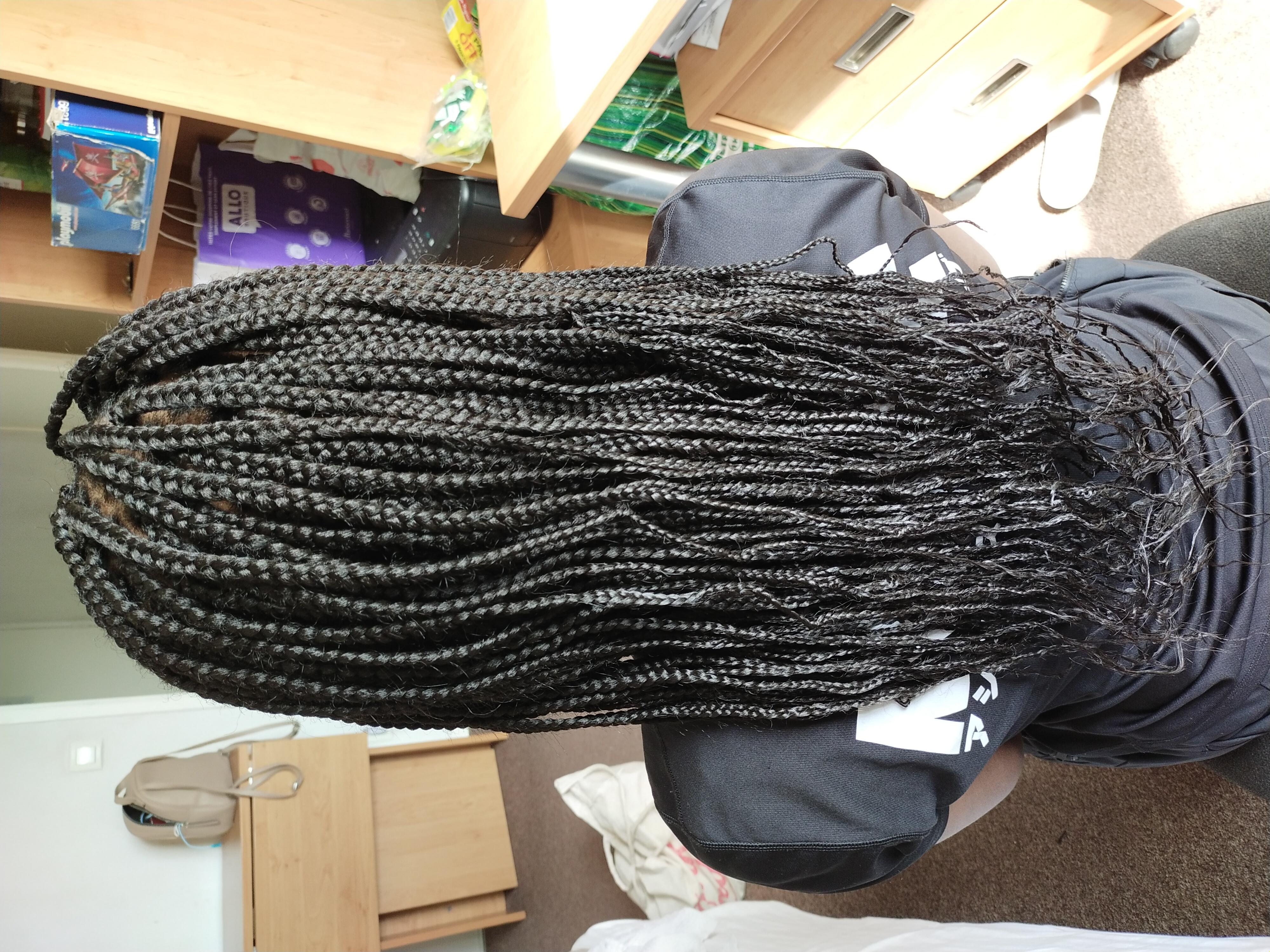 salon de coiffure afro tresse tresses box braids crochet braids vanilles tissages paris 75 77 78 91 92 93 94 95 LYYREBKQ