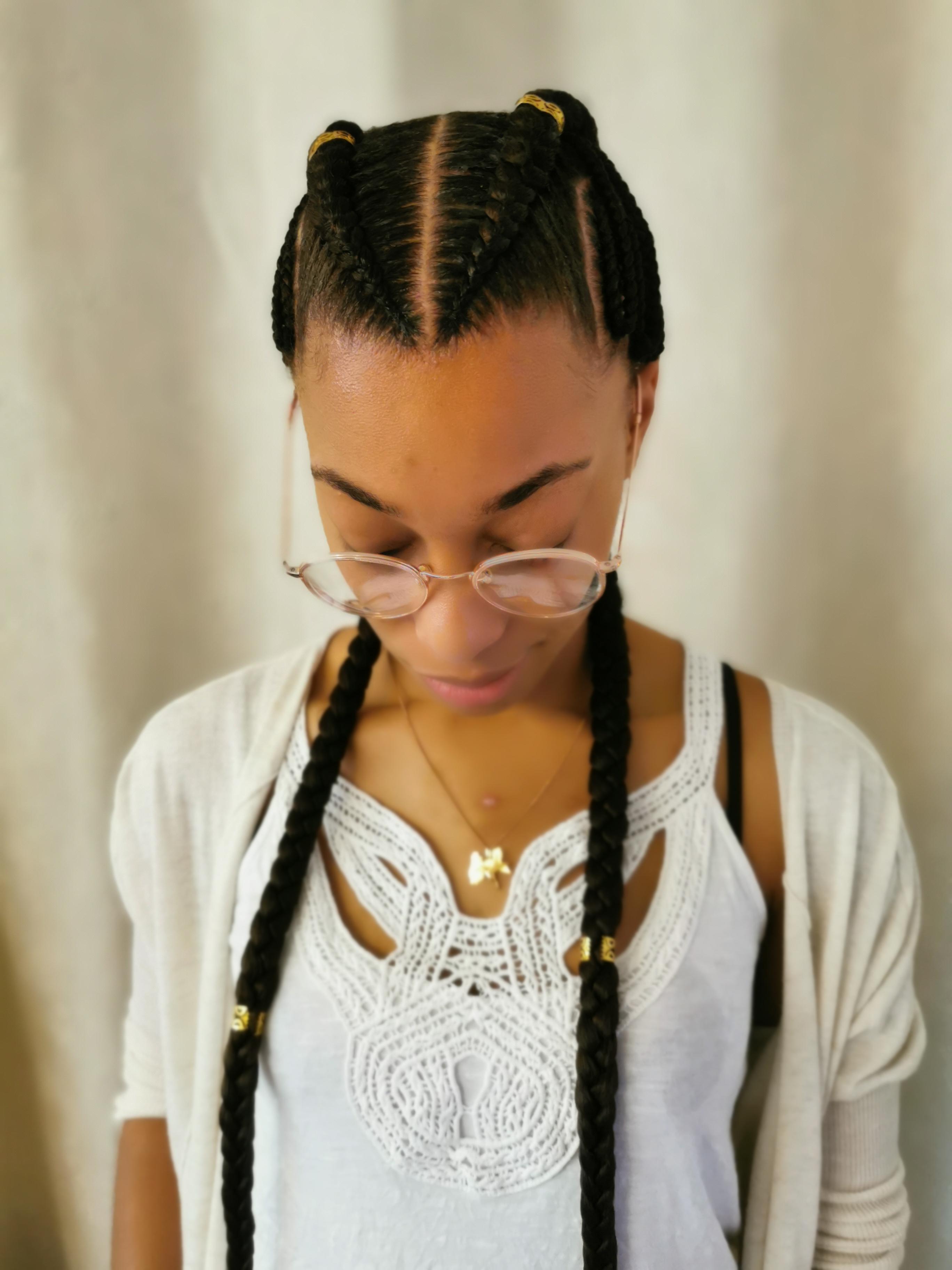 salon de coiffure afro tresse tresses box braids crochet braids vanilles tissages paris 75 77 78 91 92 93 94 95 HGWGHTFZ