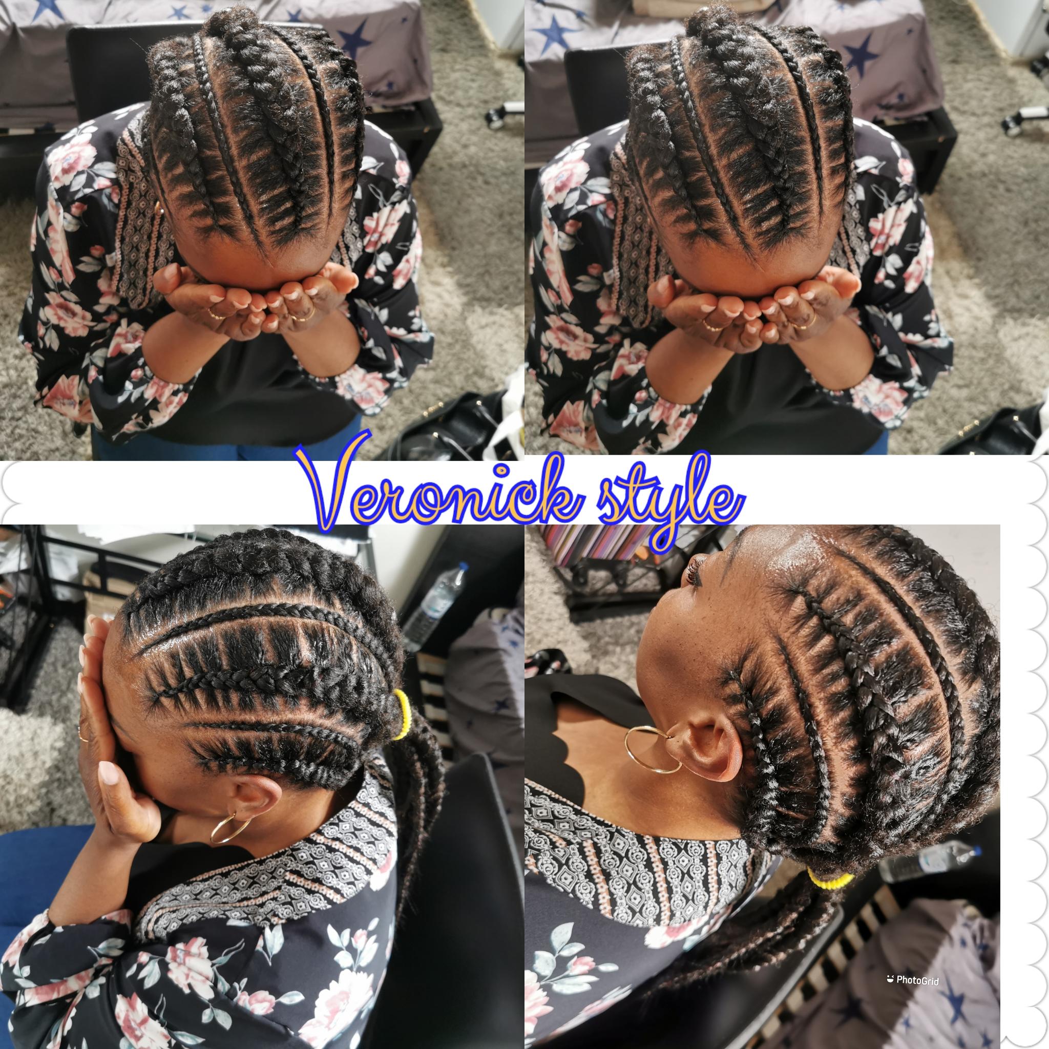 salon de coiffure afro tresse tresses box braids crochet braids vanilles tissages paris 75 77 78 91 92 93 94 95 EQMNTVAV