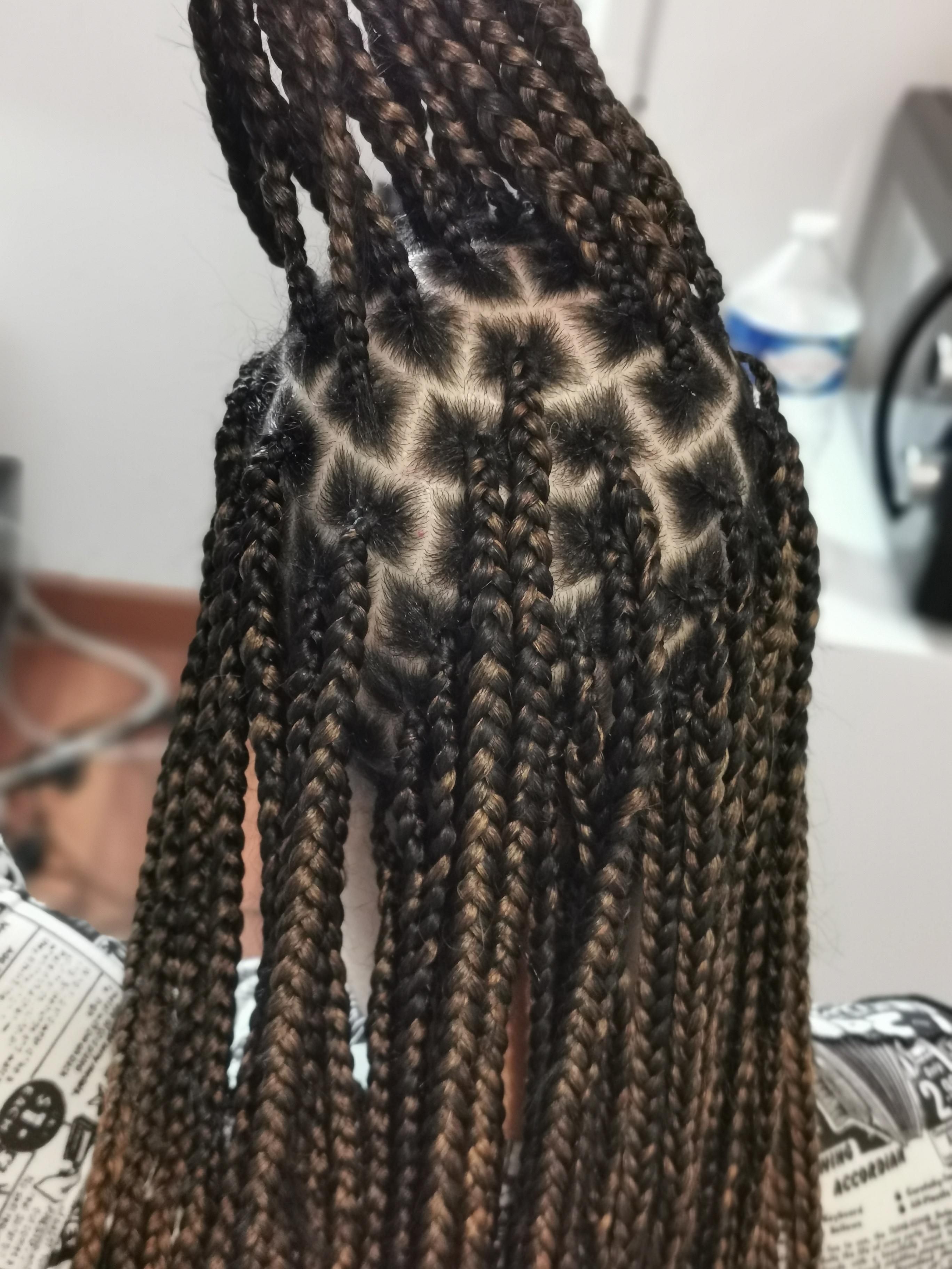 salon de coiffure afro tresse tresses box braids crochet braids vanilles tissages paris 75 77 78 91 92 93 94 95 HCIJTRTT