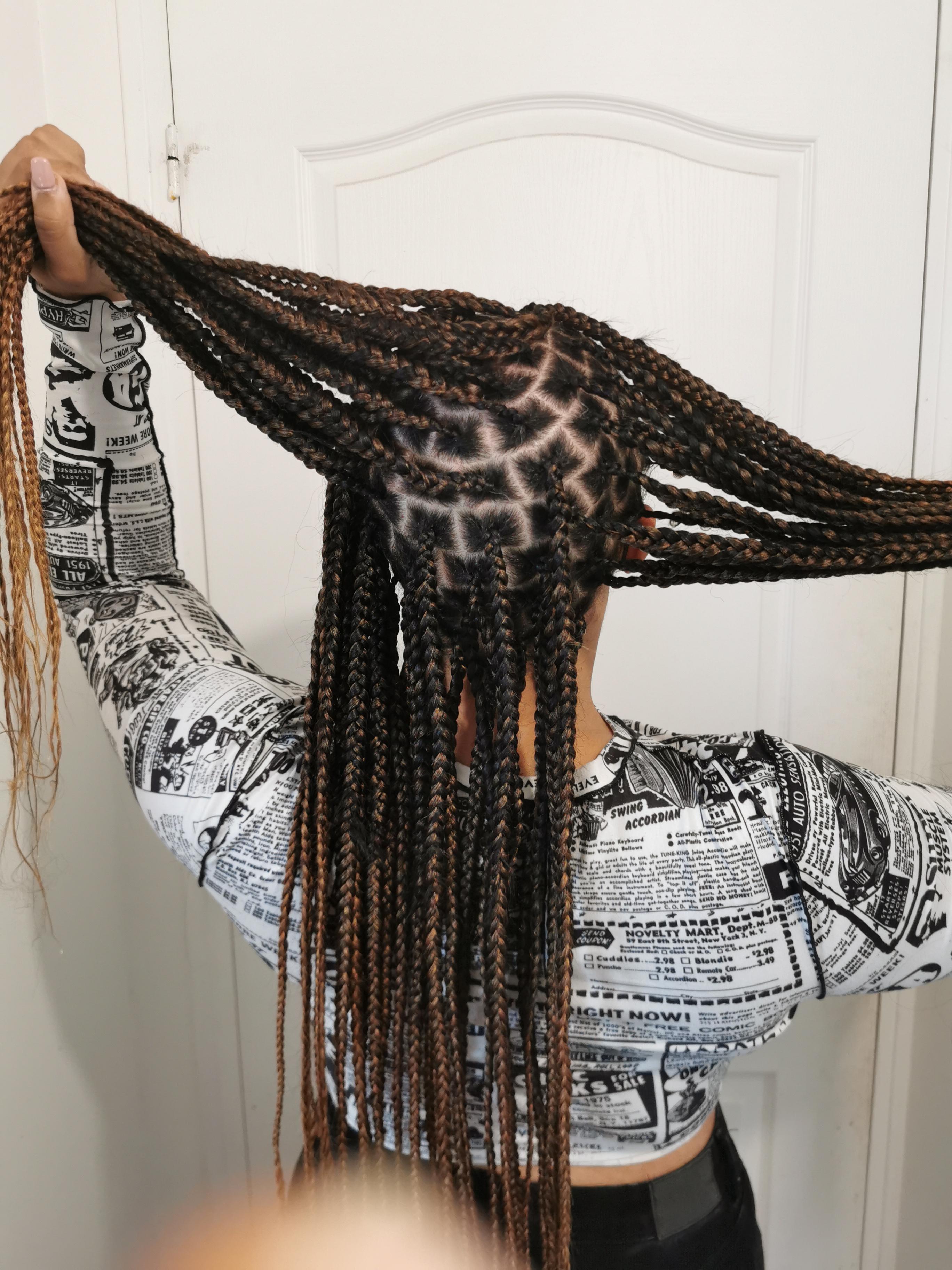 salon de coiffure afro tresse tresses box braids crochet braids vanilles tissages paris 75 77 78 91 92 93 94 95 XQSXHPCX