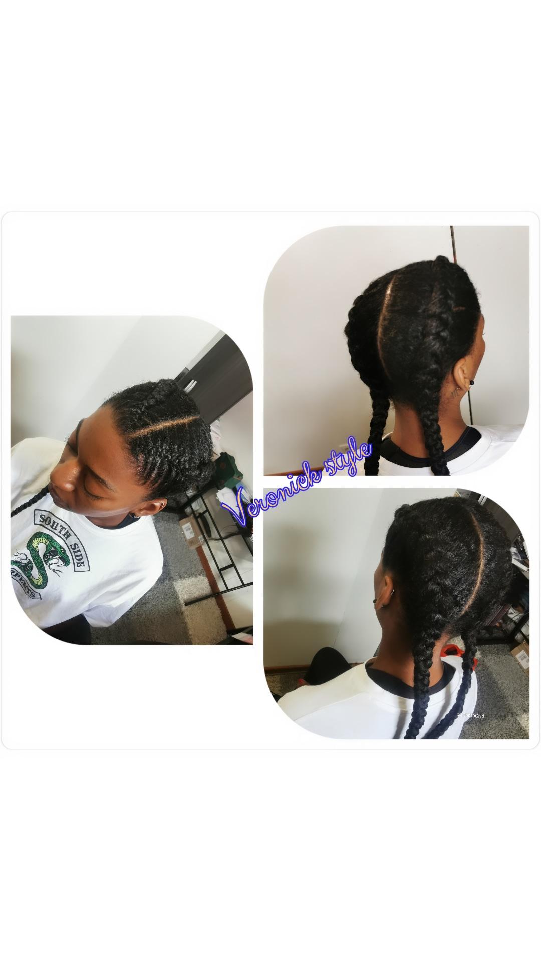 salon de coiffure afro tresse tresses box braids crochet braids vanilles tissages paris 75 77 78 91 92 93 94 95 MCURFSOY