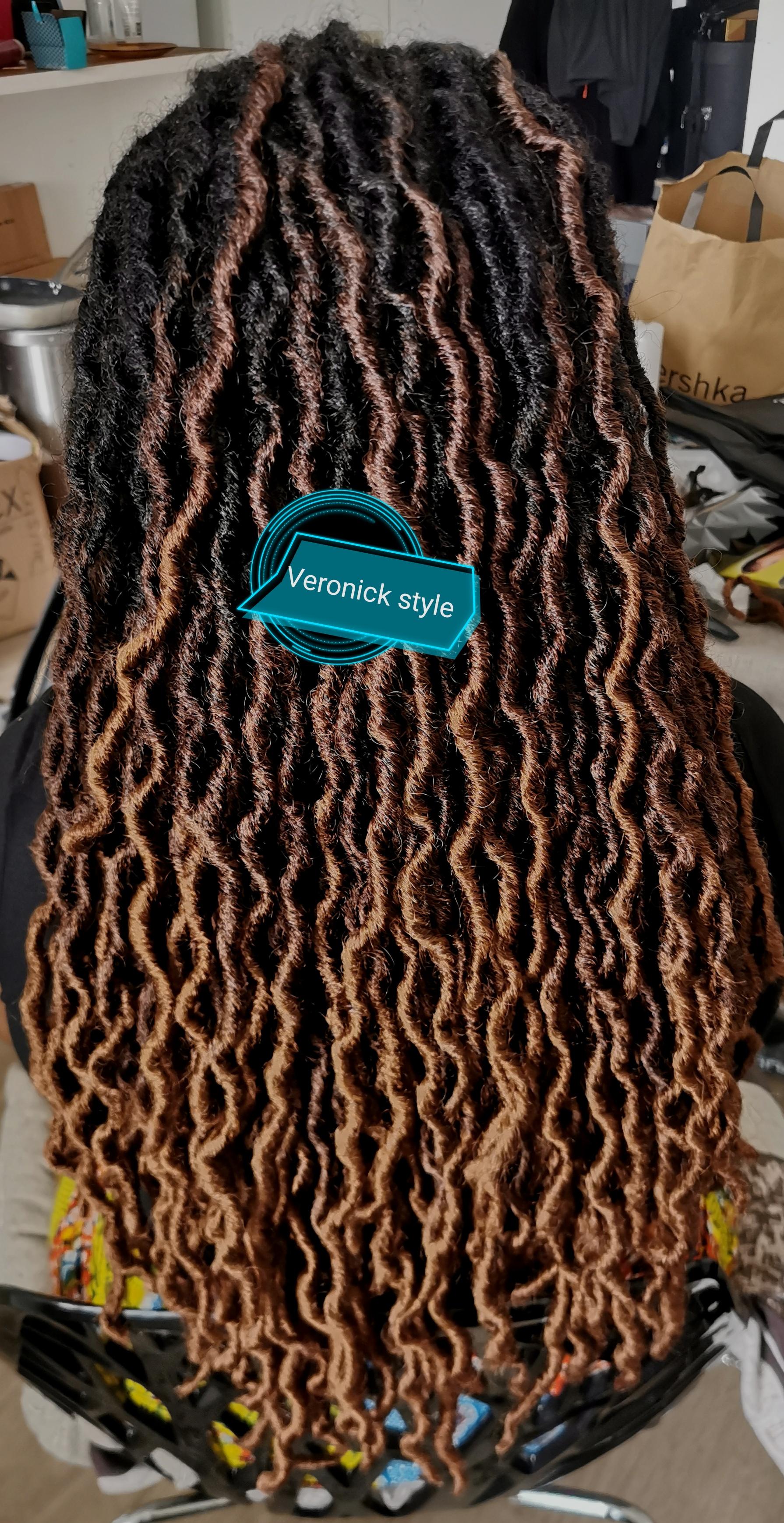 salon de coiffure afro tresse tresses box braids crochet braids vanilles tissages paris 75 77 78 91 92 93 94 95 BPQYKJOF