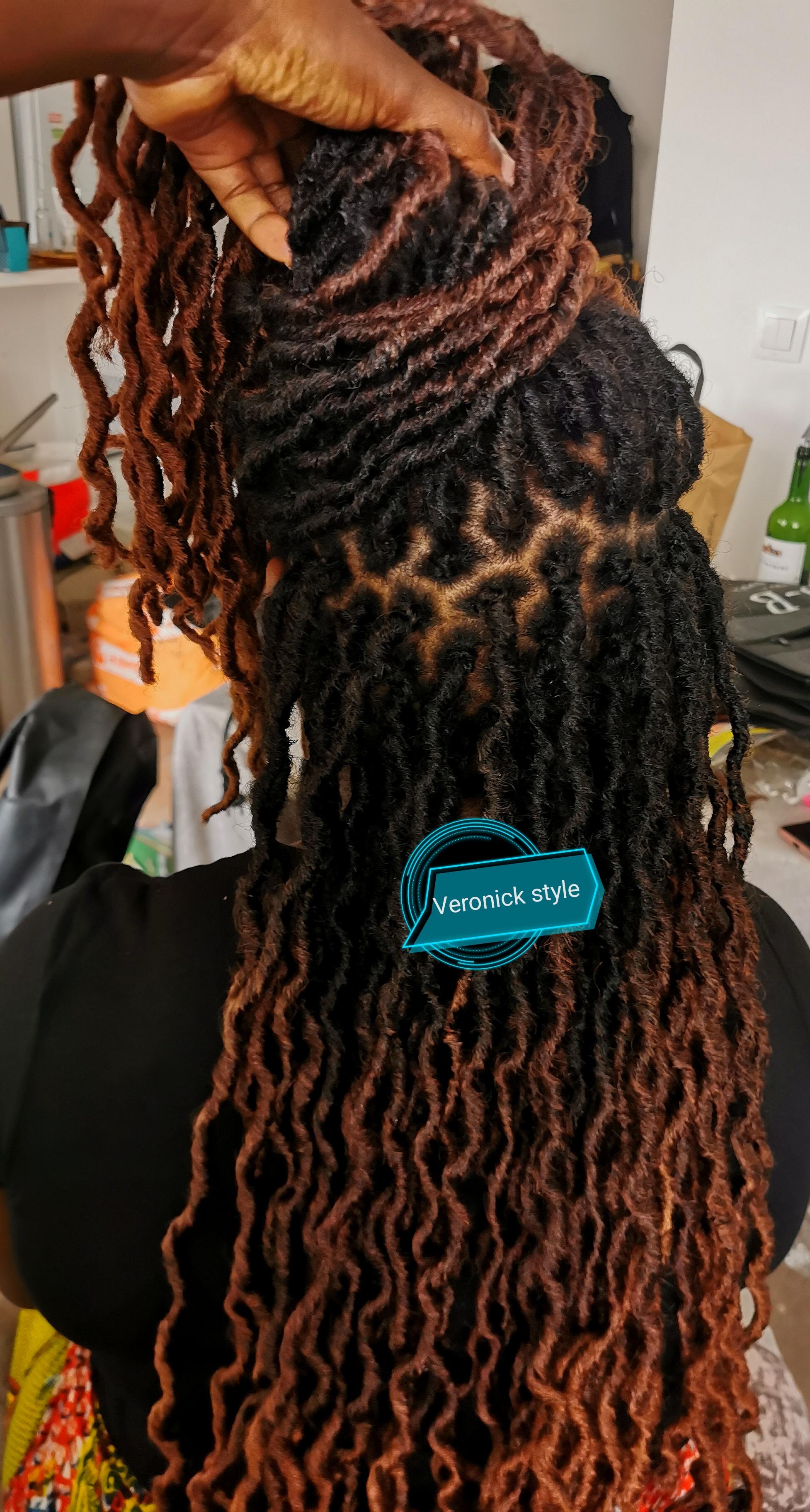 salon de coiffure afro tresse tresses box braids crochet braids vanilles tissages paris 75 77 78 91 92 93 94 95 PVZOILWL