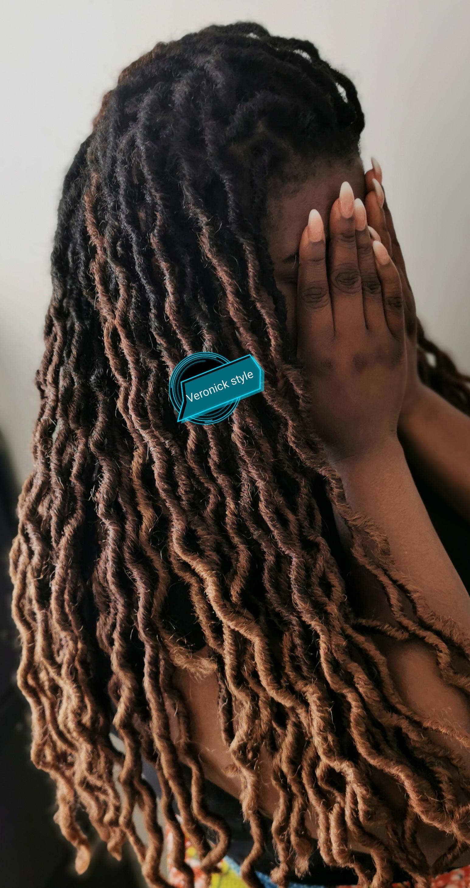 salon de coiffure afro tresse tresses box braids crochet braids vanilles tissages paris 75 77 78 91 92 93 94 95 GYDXJLYQ