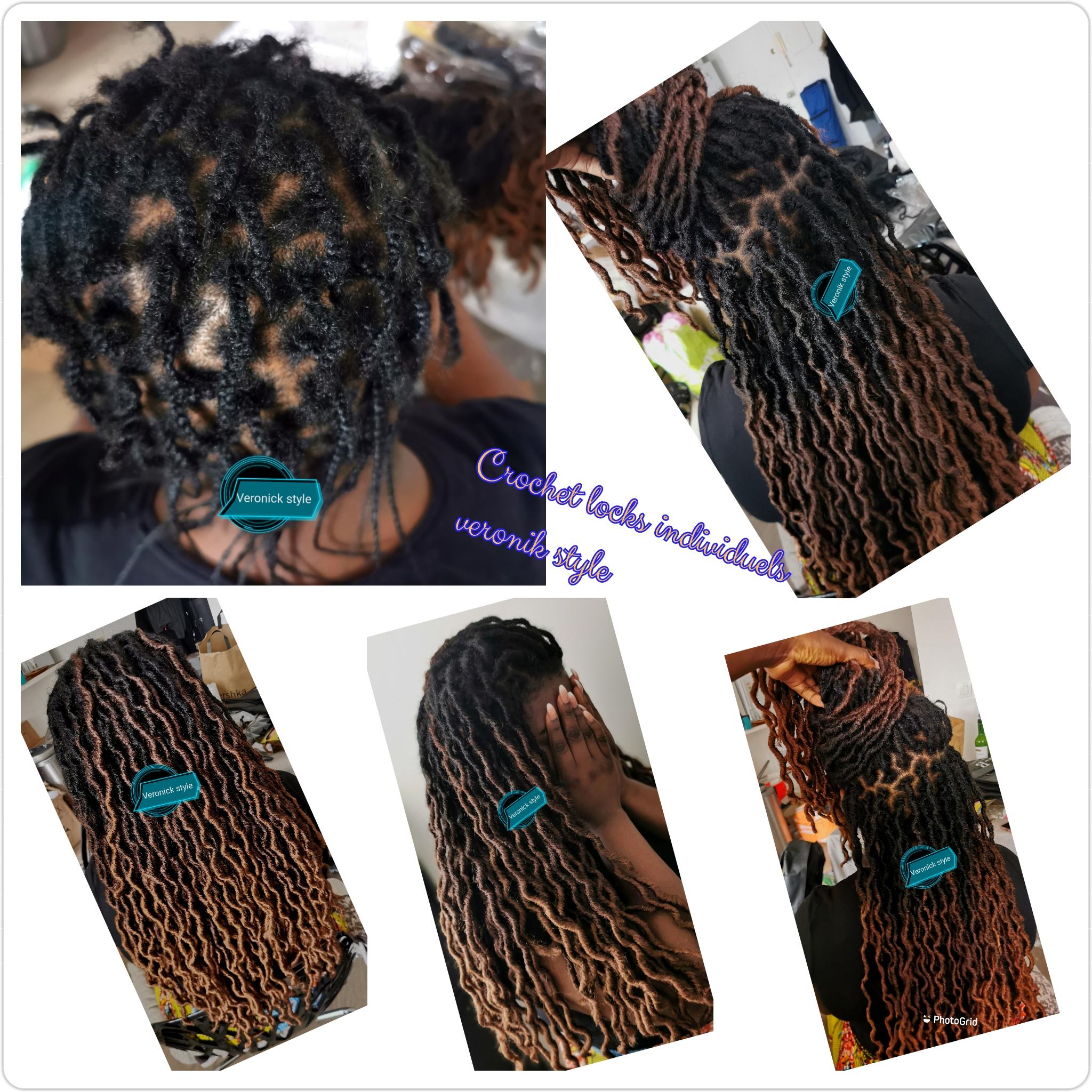 salon de coiffure afro tresse tresses box braids crochet braids vanilles tissages paris 75 77 78 91 92 93 94 95 MYJOFPFI
