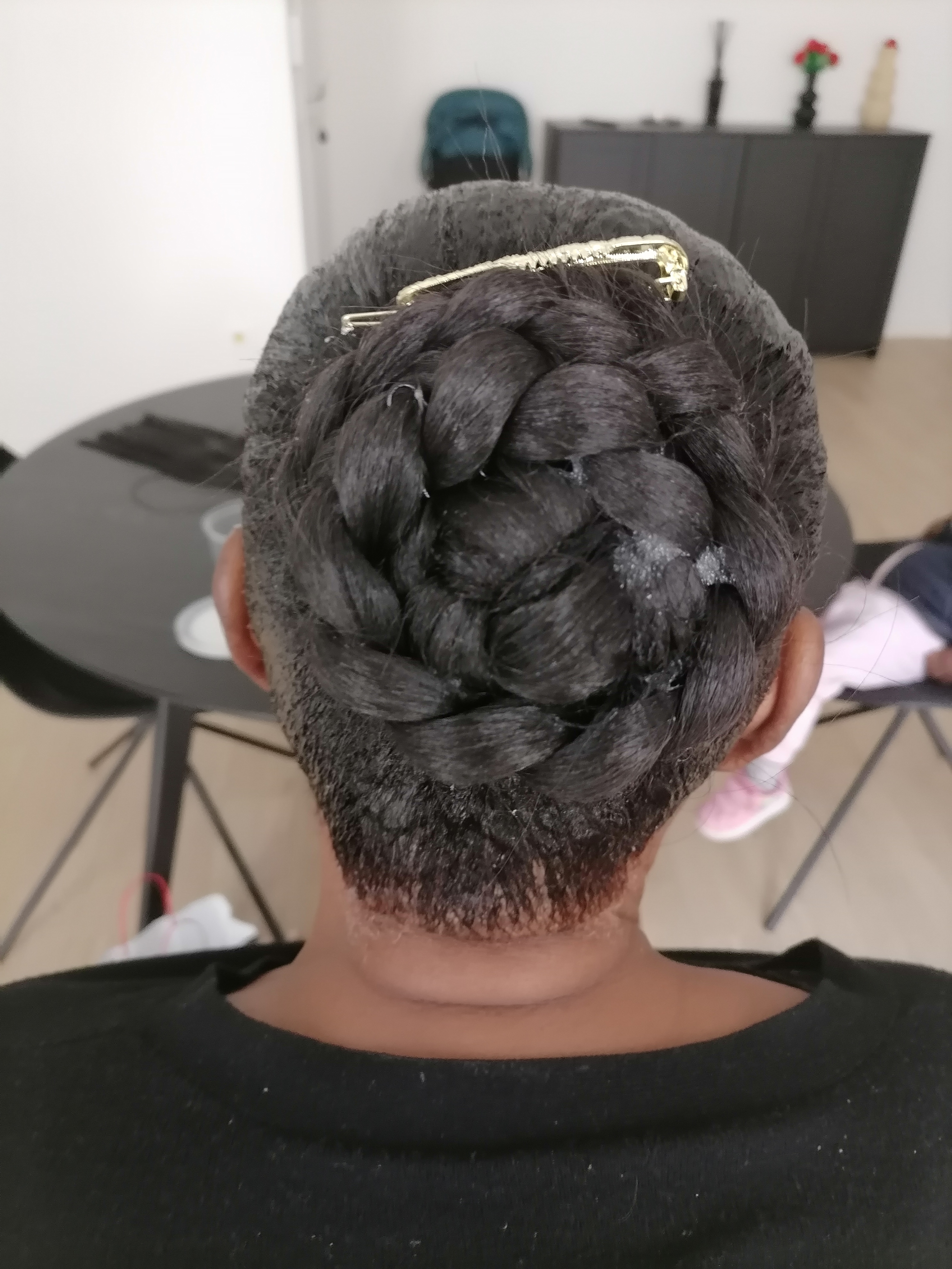 salon de coiffure afro tresse tresses box braids crochet braids vanilles tissages paris 75 77 78 91 92 93 94 95 JAAMXFCE
