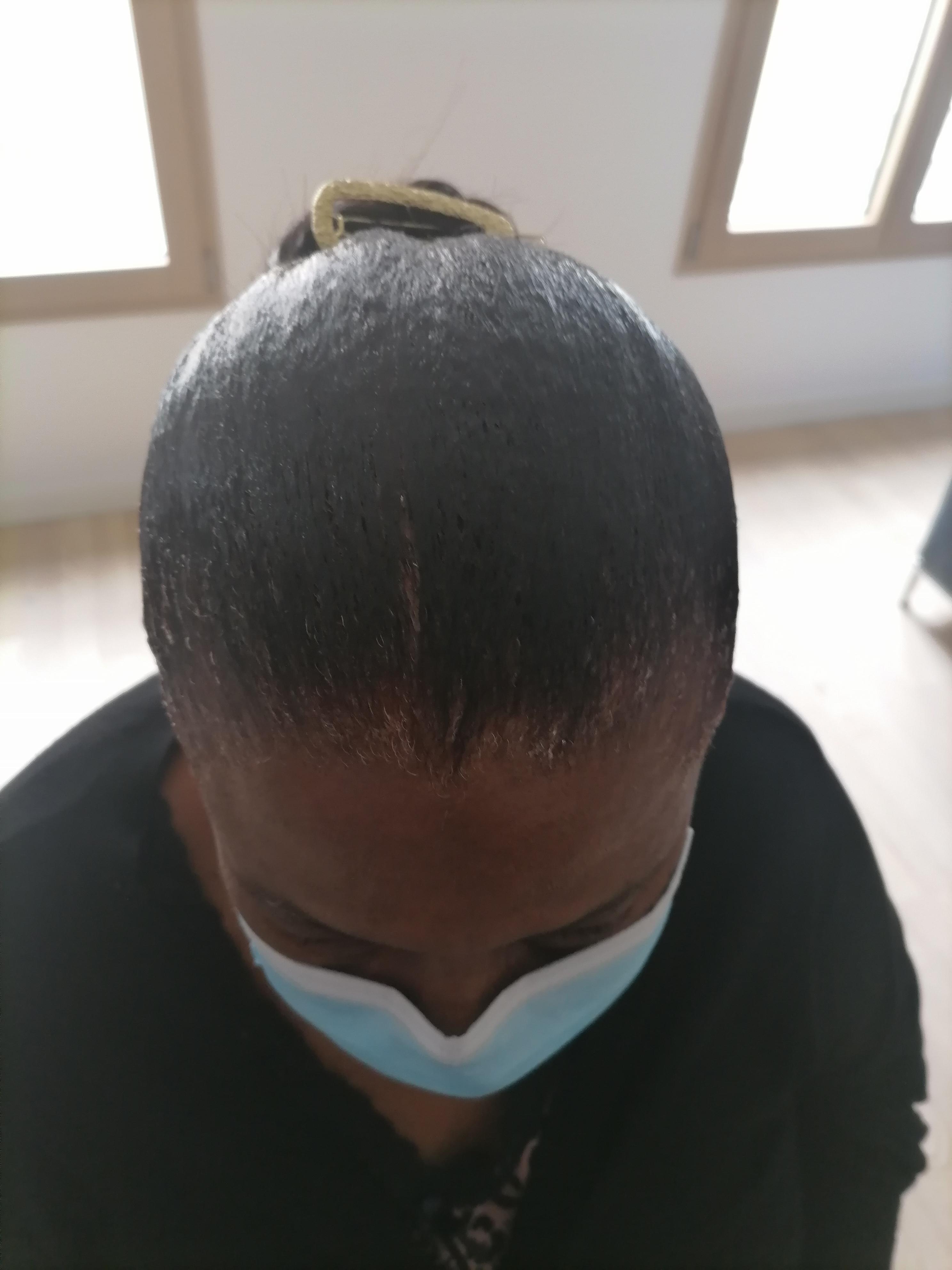 salon de coiffure afro tresse tresses box braids crochet braids vanilles tissages paris 75 77 78 91 92 93 94 95 TBKZLGUX