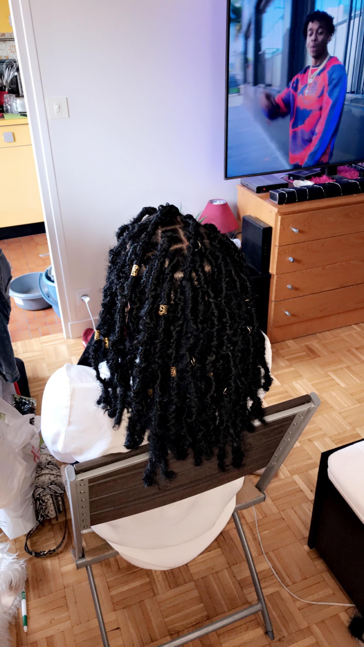 salon de coiffure afro tresse tresses box braids crochet braids vanilles tissages paris 75 77 78 91 92 93 94 95 UUTESWKC