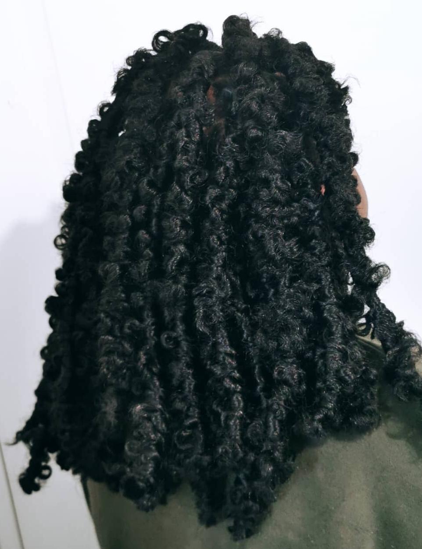 salon de coiffure afro tresse tresses box braids crochet braids vanilles tissages paris 75 77 78 91 92 93 94 95 BOWNUVGF