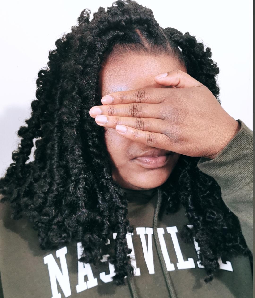 salon de coiffure afro tresse tresses box braids crochet braids vanilles tissages paris 75 77 78 91 92 93 94 95 UAKOLEOA