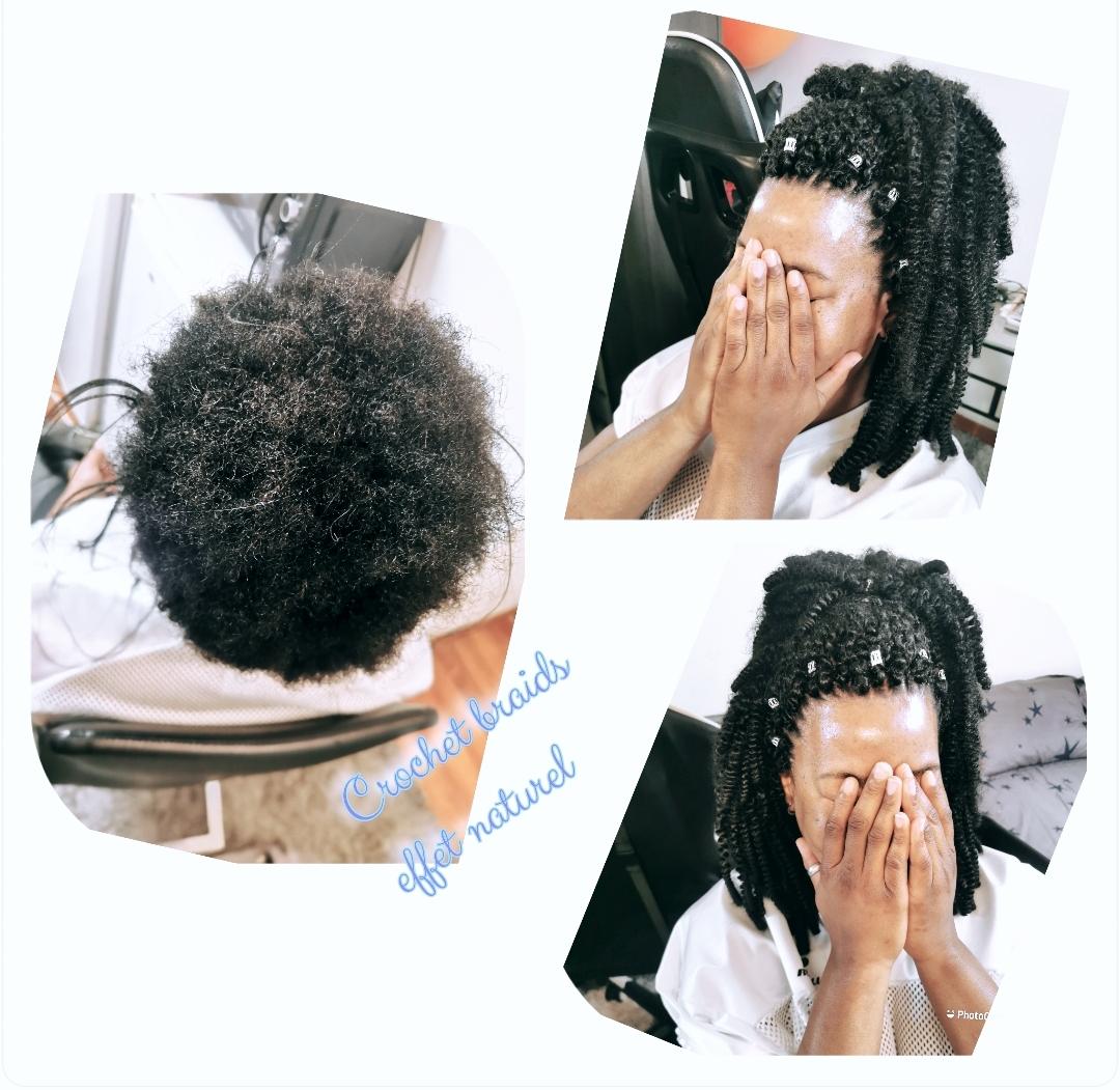 salon de coiffure afro tresse tresses box braids crochet braids vanilles tissages paris 75 77 78 91 92 93 94 95 HBPFHFNC