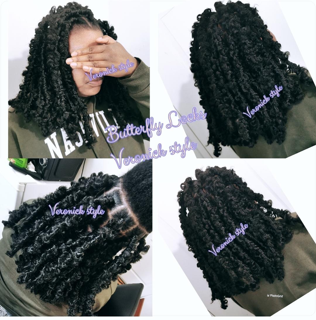 salon de coiffure afro tresse tresses box braids crochet braids vanilles tissages paris 75 77 78 91 92 93 94 95 PCVNSGCD