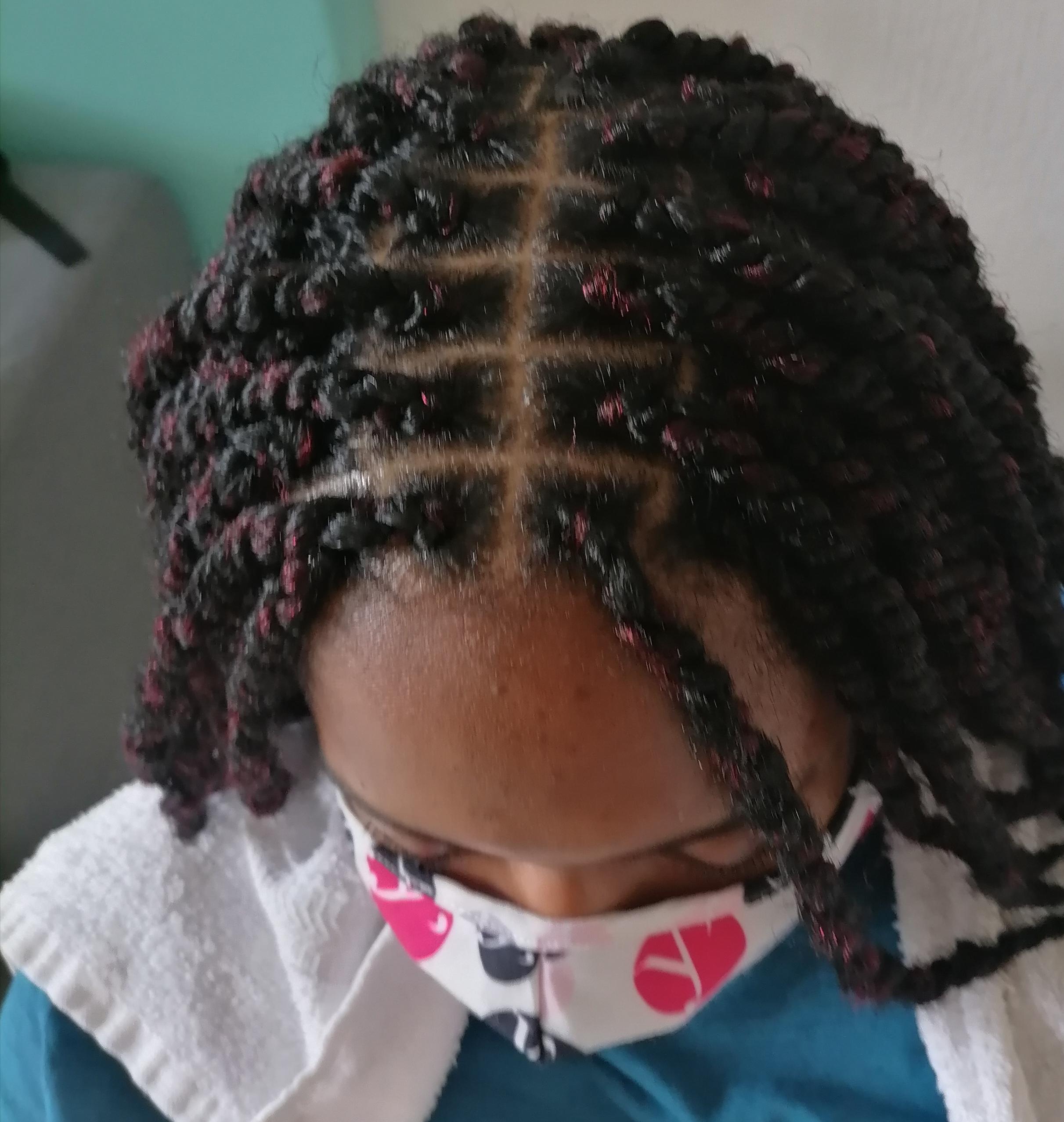 salon de coiffure afro tresse tresses box braids crochet braids vanilles tissages paris 75 77 78 91 92 93 94 95 JZGAQHDH