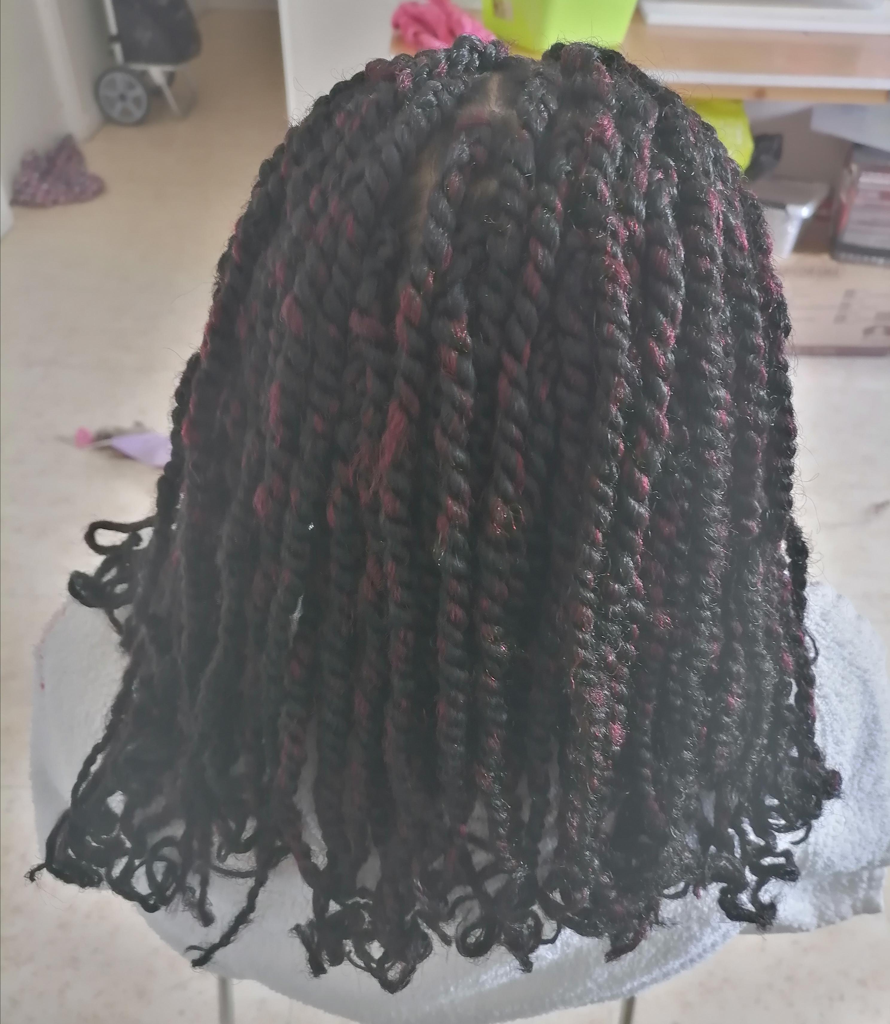 salon de coiffure afro tresse tresses box braids crochet braids vanilles tissages paris 75 77 78 91 92 93 94 95 EWZXYJYO