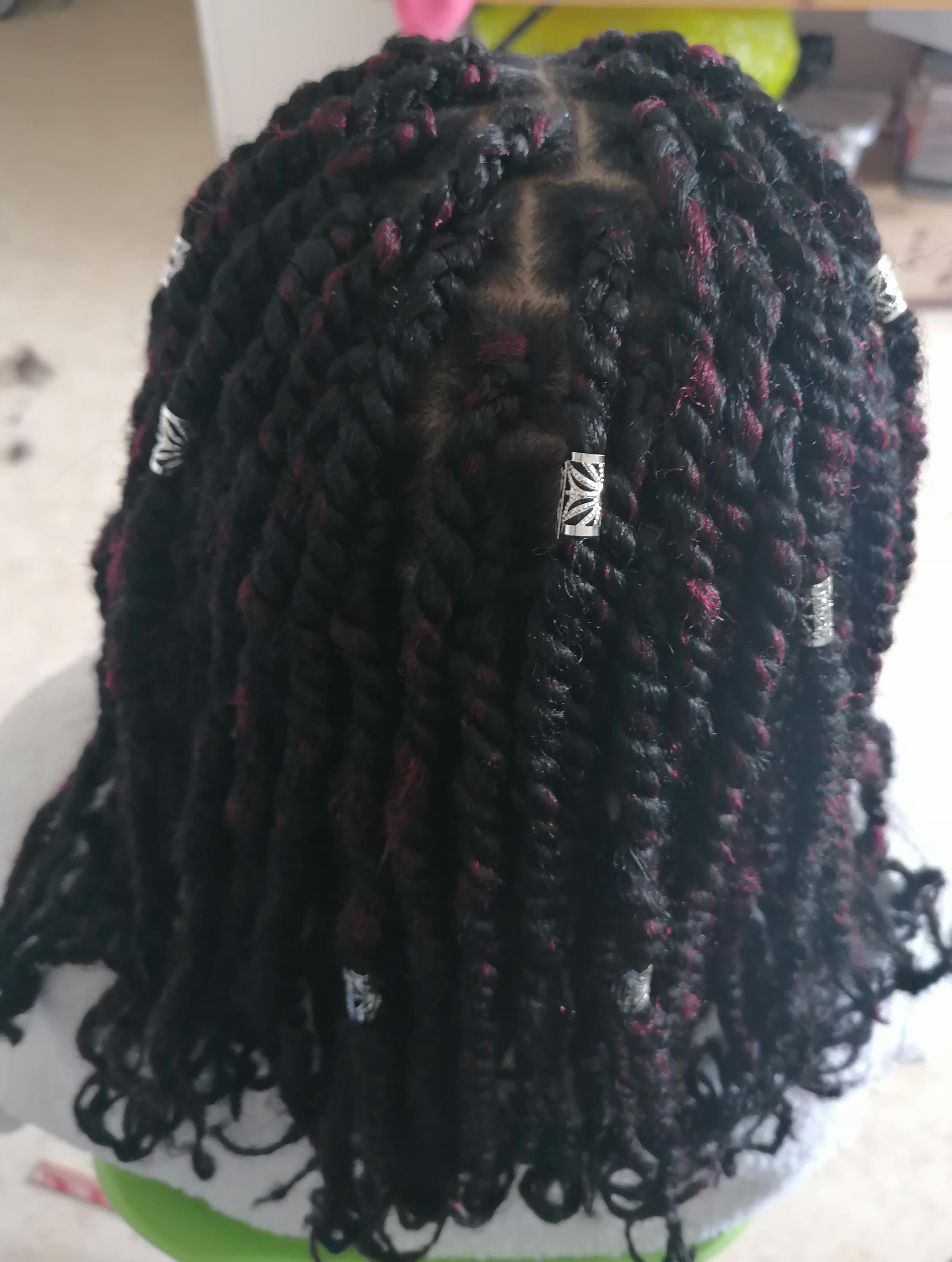 salon de coiffure afro tresse tresses box braids crochet braids vanilles tissages paris 75 77 78 91 92 93 94 95 MSYXJXYW
