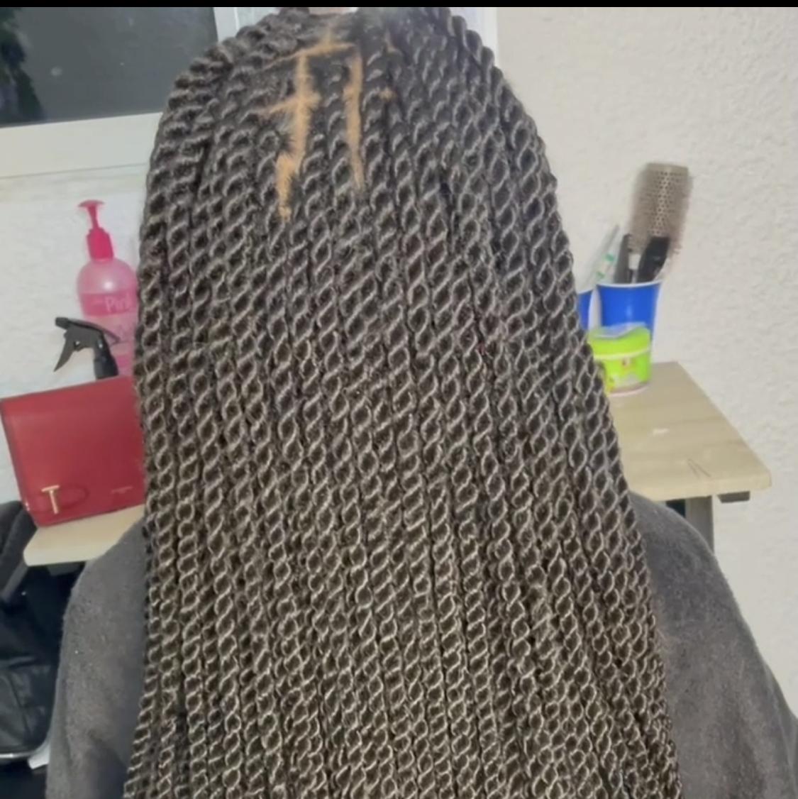 salon de coiffure afro tresse tresses box braids crochet braids vanilles tissages paris 75 77 78 91 92 93 94 95 TBIKTAJQ