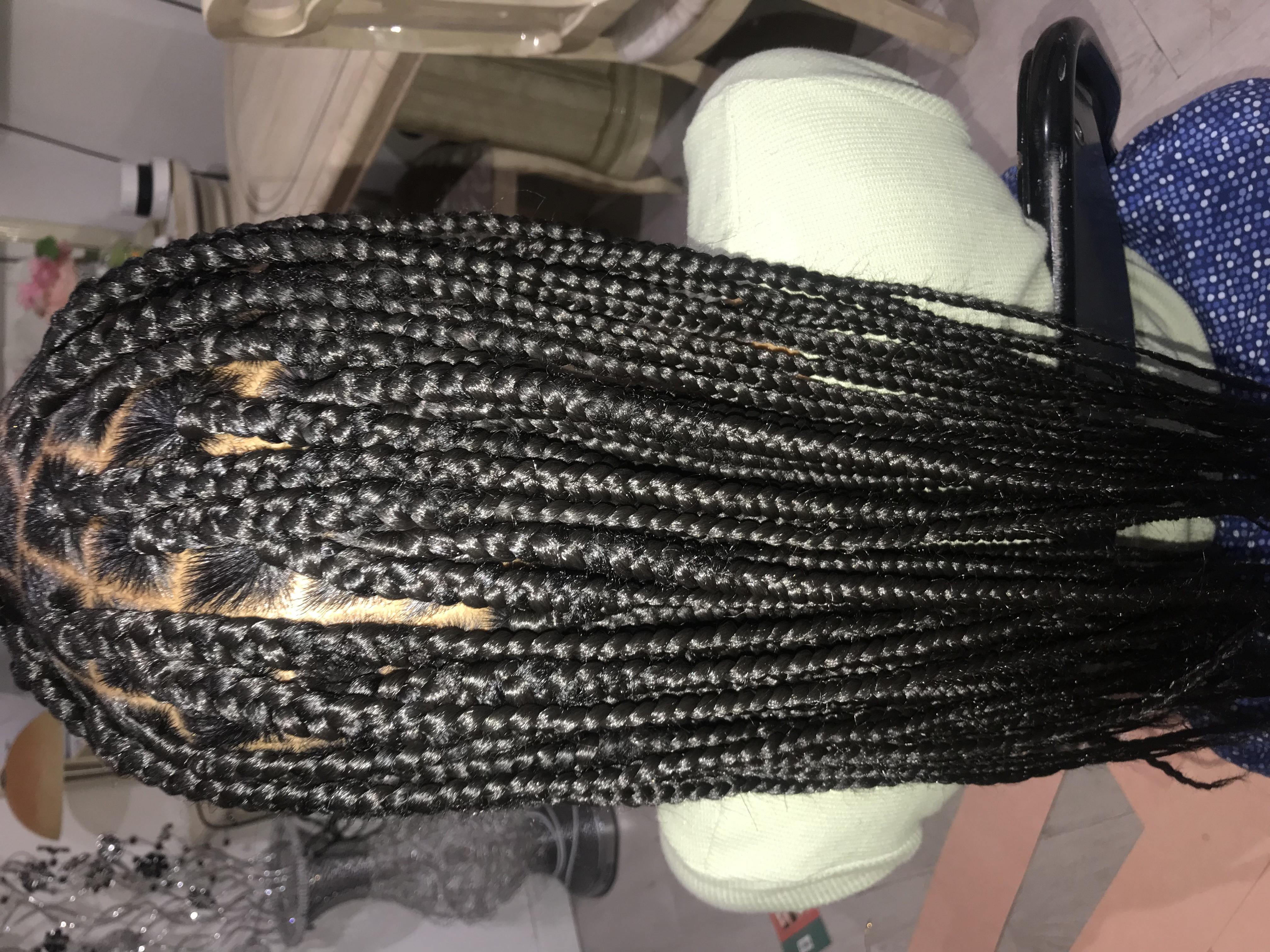 salon de coiffure afro tresse tresses box braids crochet braids vanilles tissages paris 75 77 78 91 92 93 94 95 OENLGZIL