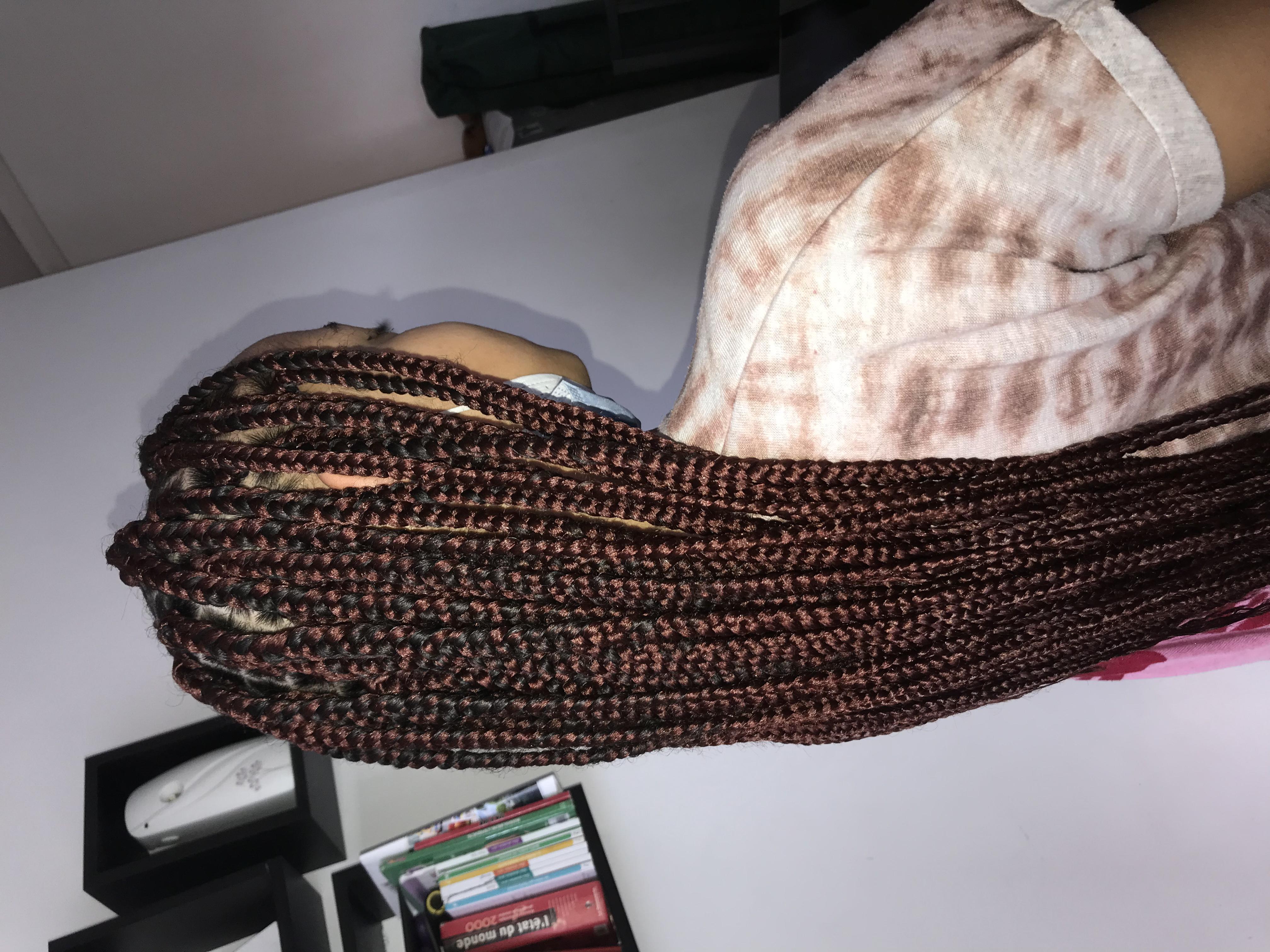 salon de coiffure afro tresse tresses box braids crochet braids vanilles tissages paris 75 77 78 91 92 93 94 95 NRNEFDEE