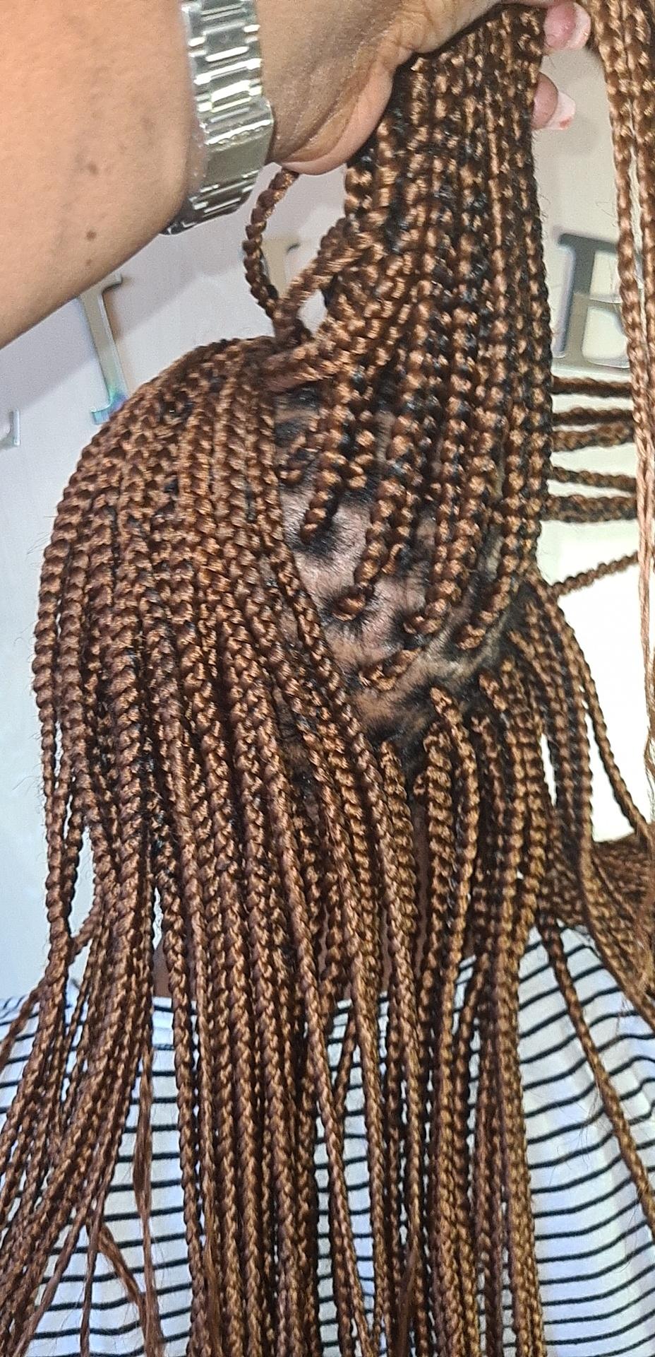 salon de coiffure afro tresse tresses box braids crochet braids vanilles tissages paris 75 77 78 91 92 93 94 95 PWNTOHZV