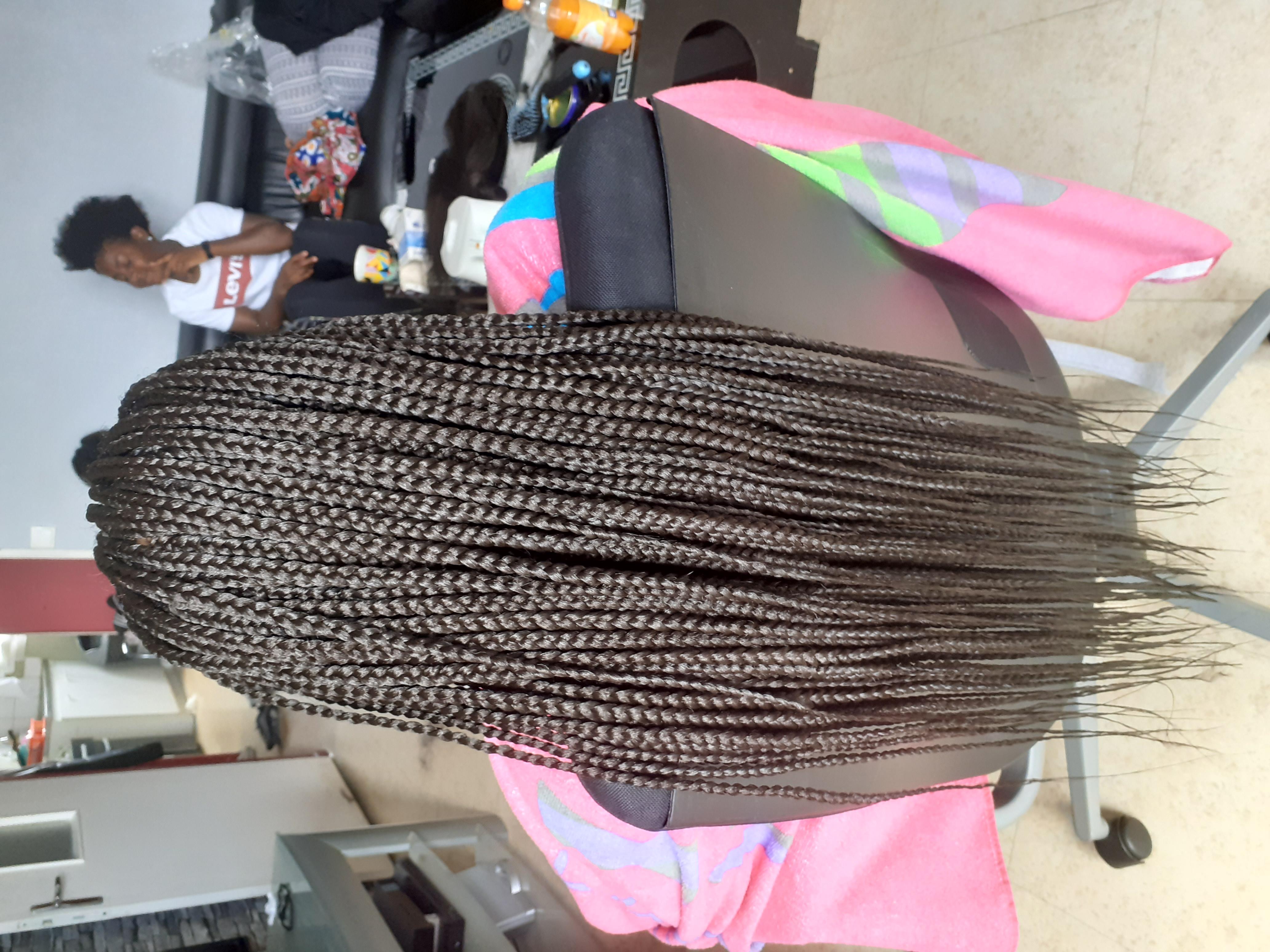 salon de coiffure afro tresse tresses box braids crochet braids vanilles tissages paris 75 77 78 91 92 93 94 95 YBPZFQDE