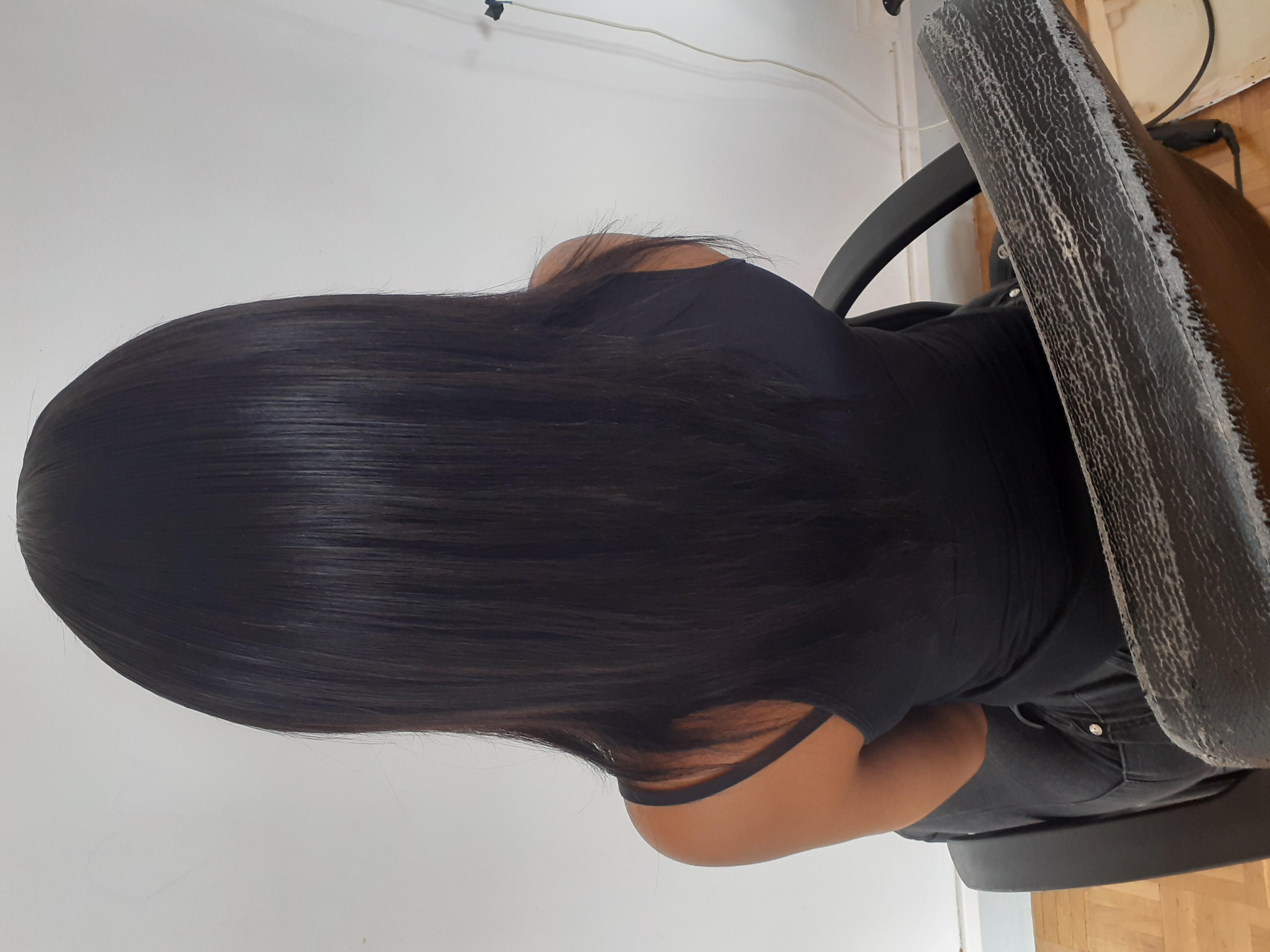 salon de coiffure afro tresse tresses box braids crochet braids vanilles tissages paris 75 77 78 91 92 93 94 95 QRBMXRKW