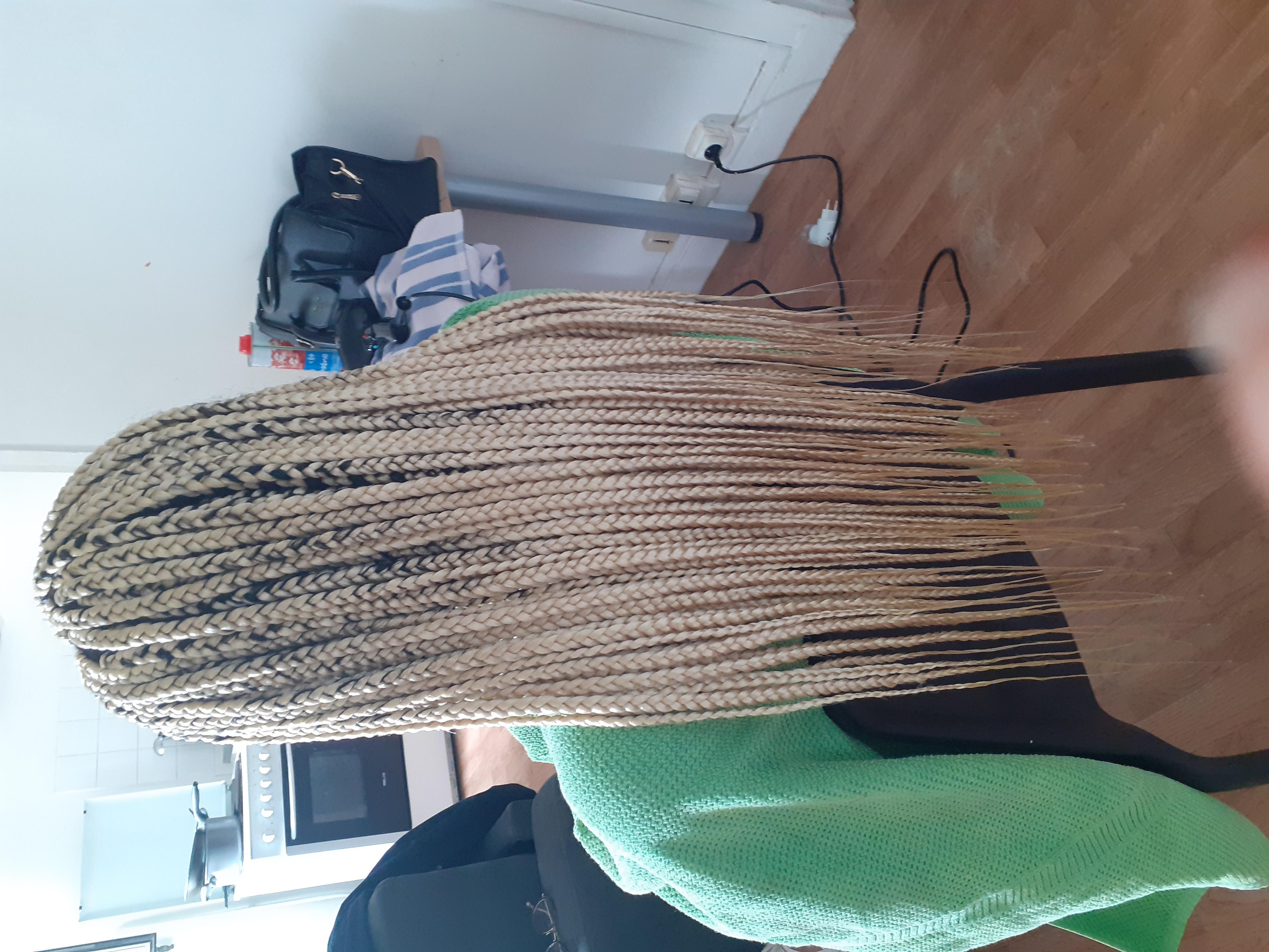 salon de coiffure afro tresse tresses box braids crochet braids vanilles tissages paris 75 77 78 91 92 93 94 95 OJRCPKAR