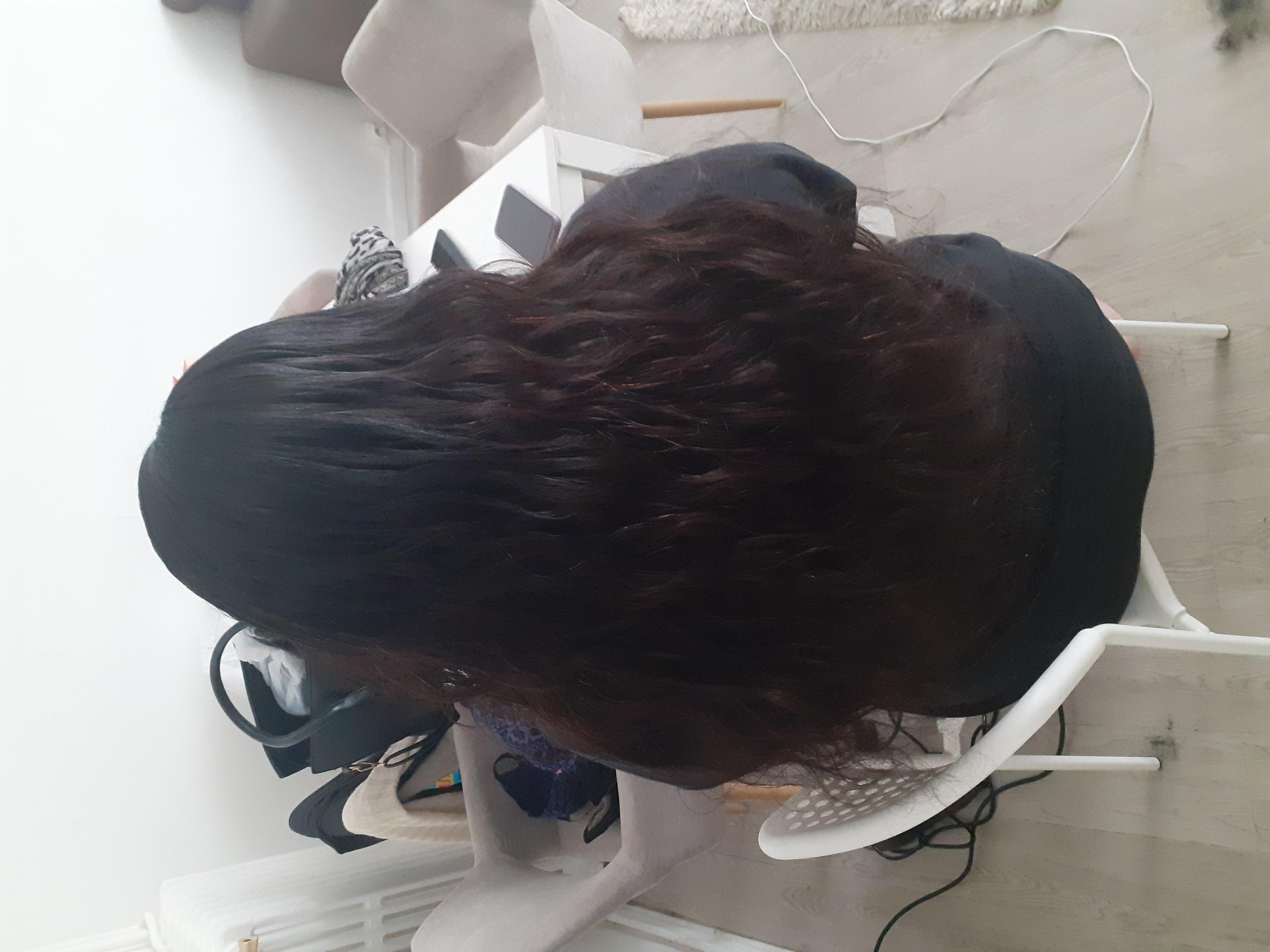 salon de coiffure afro tresse tresses box braids crochet braids vanilles tissages paris 75 77 78 91 92 93 94 95 LXHZBSFF