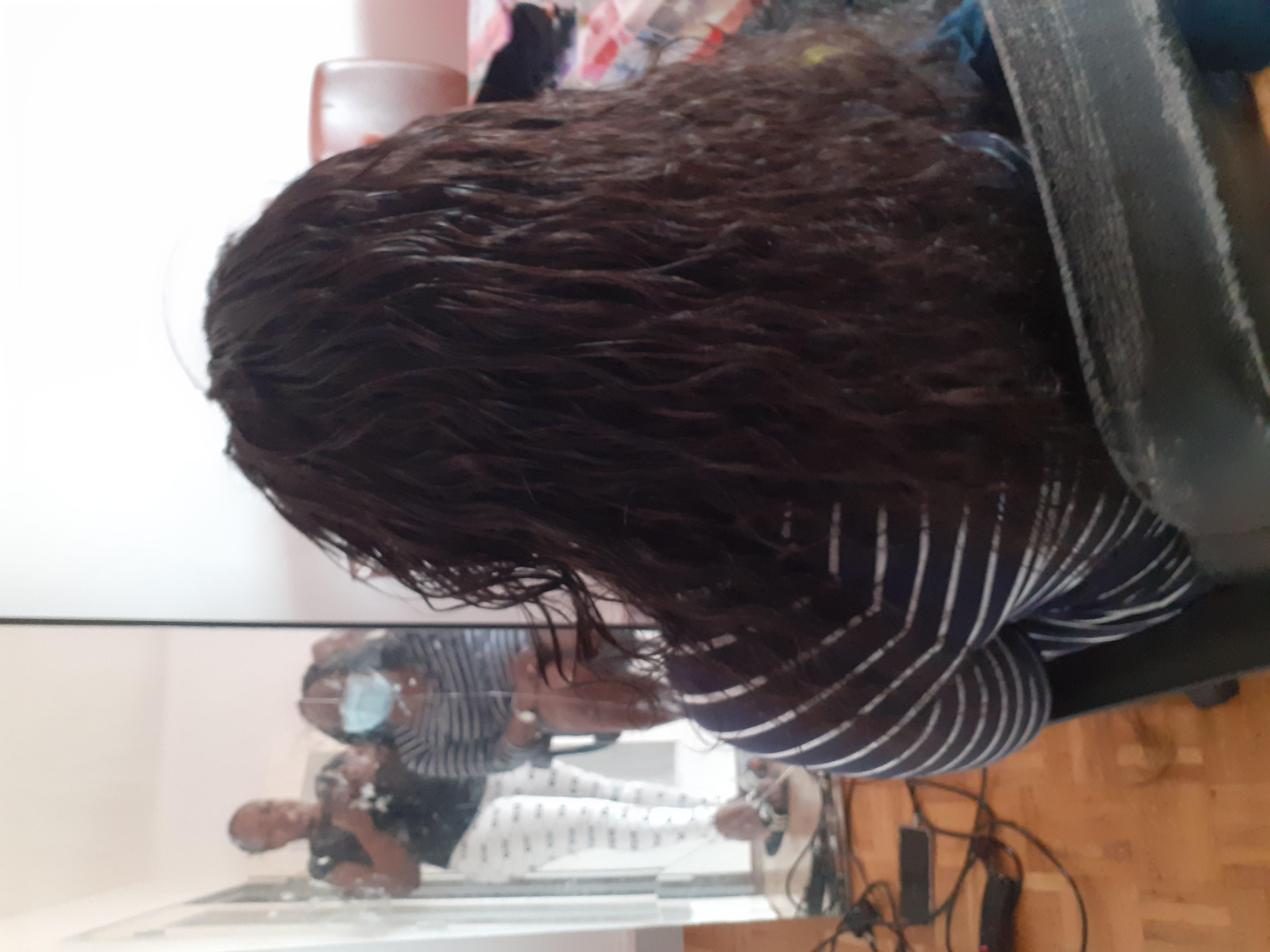 salon de coiffure afro tresse tresses box braids crochet braids vanilles tissages paris 75 77 78 91 92 93 94 95 KHMRWATM