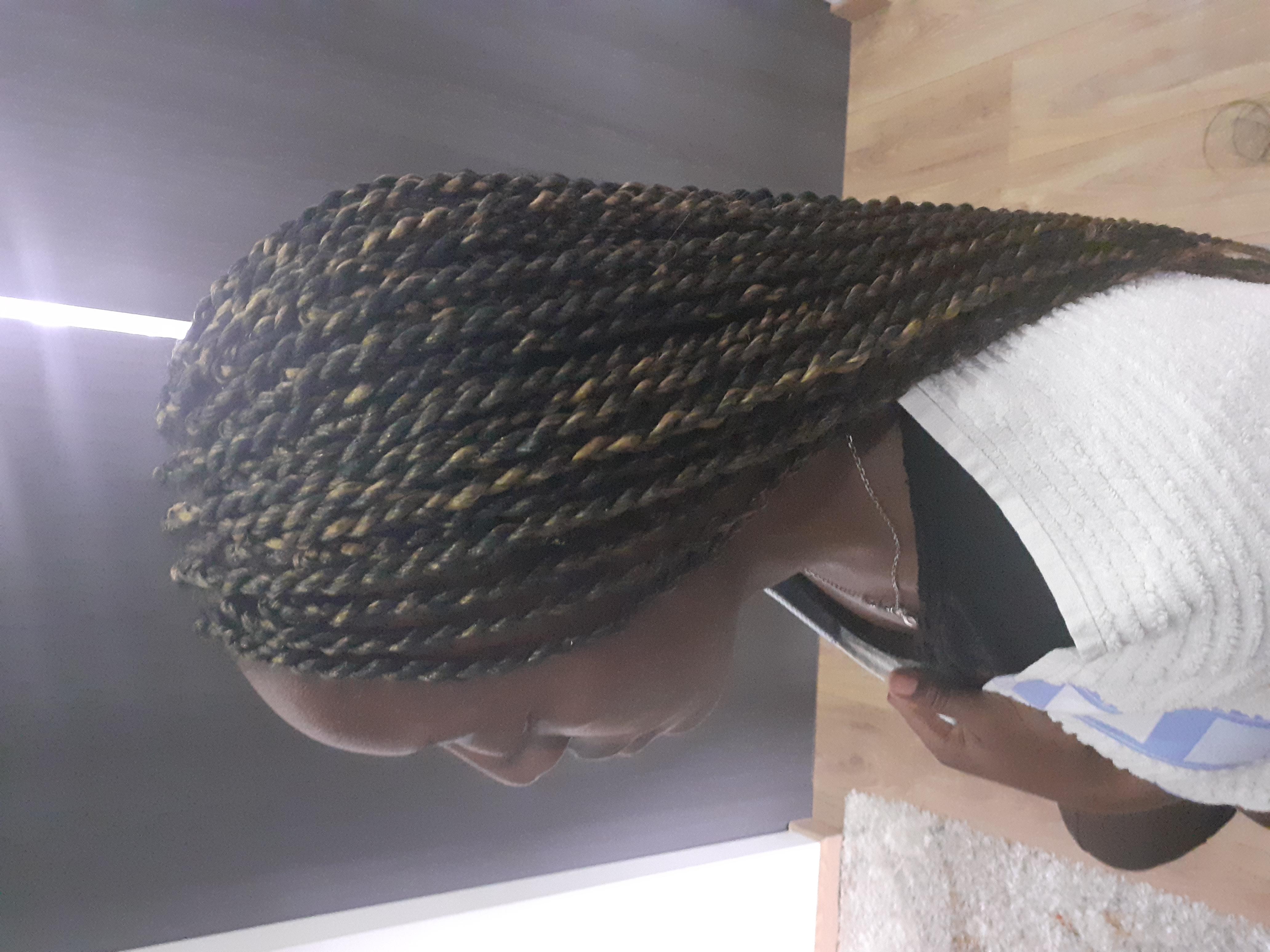 salon de coiffure afro tresse tresses box braids crochet braids vanilles tissages paris 75 77 78 91 92 93 94 95 DGZNOKQN