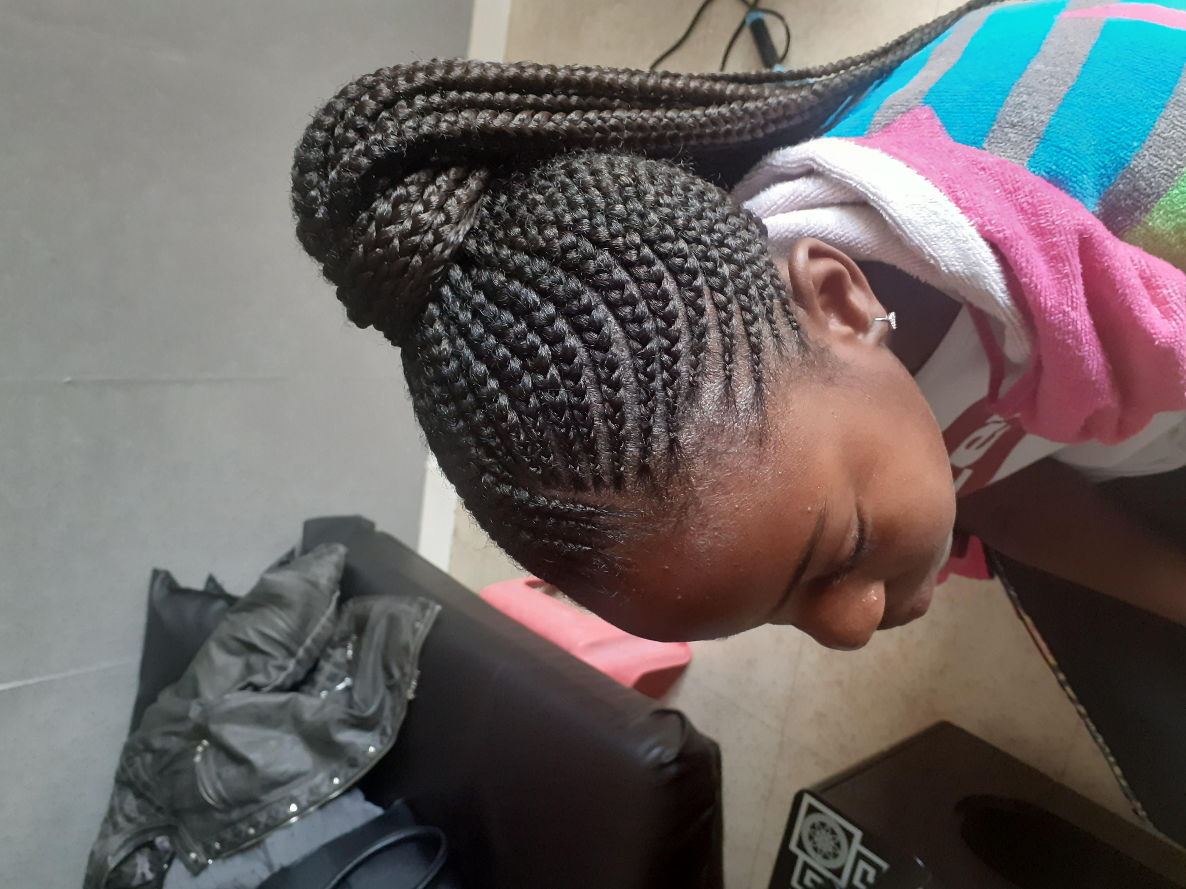 salon de coiffure afro tresse tresses box braids crochet braids vanilles tissages paris 75 77 78 91 92 93 94 95 TCTBFVOV