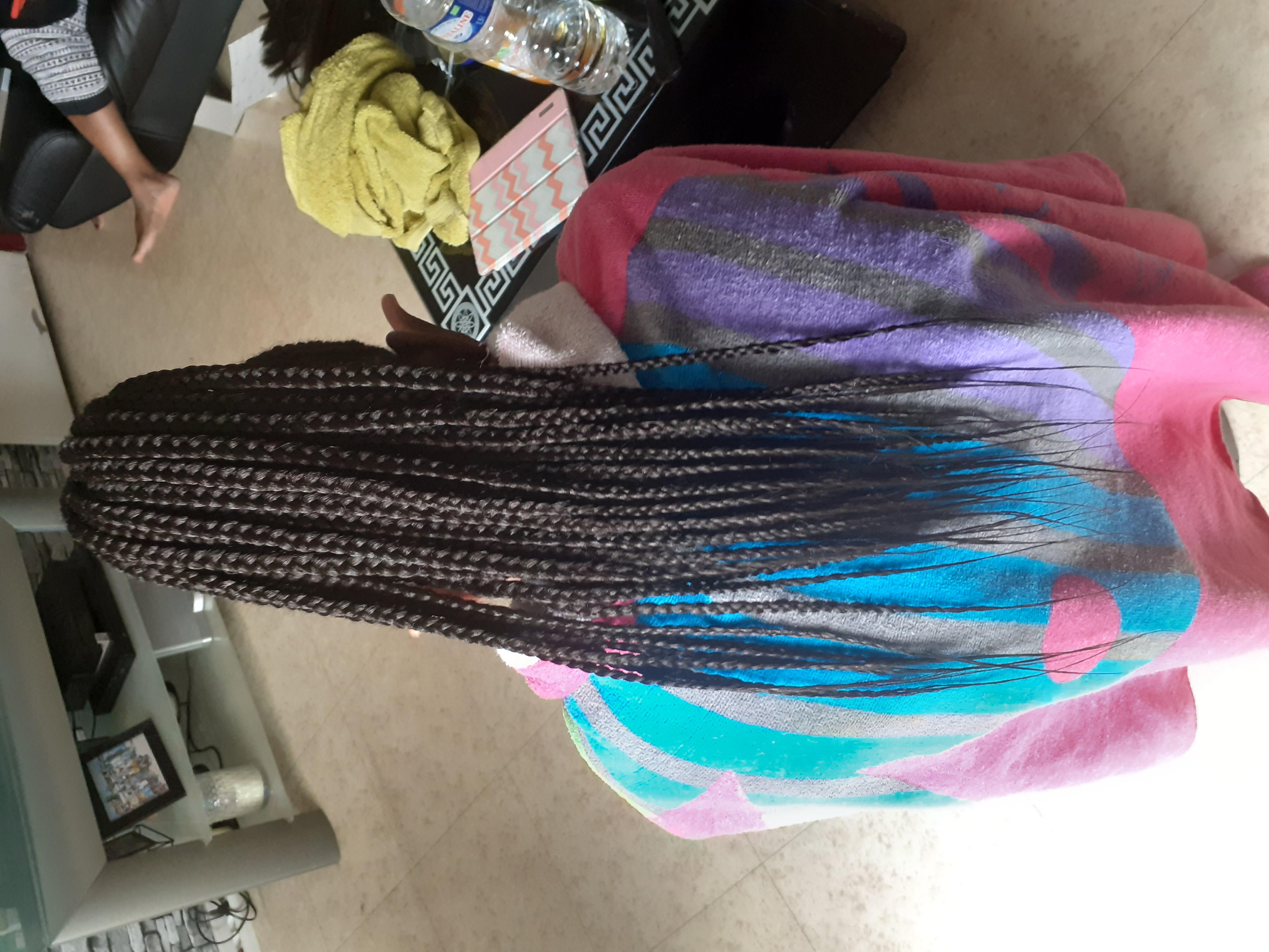 salon de coiffure afro tresse tresses box braids crochet braids vanilles tissages paris 75 77 78 91 92 93 94 95 QUCNWUSA