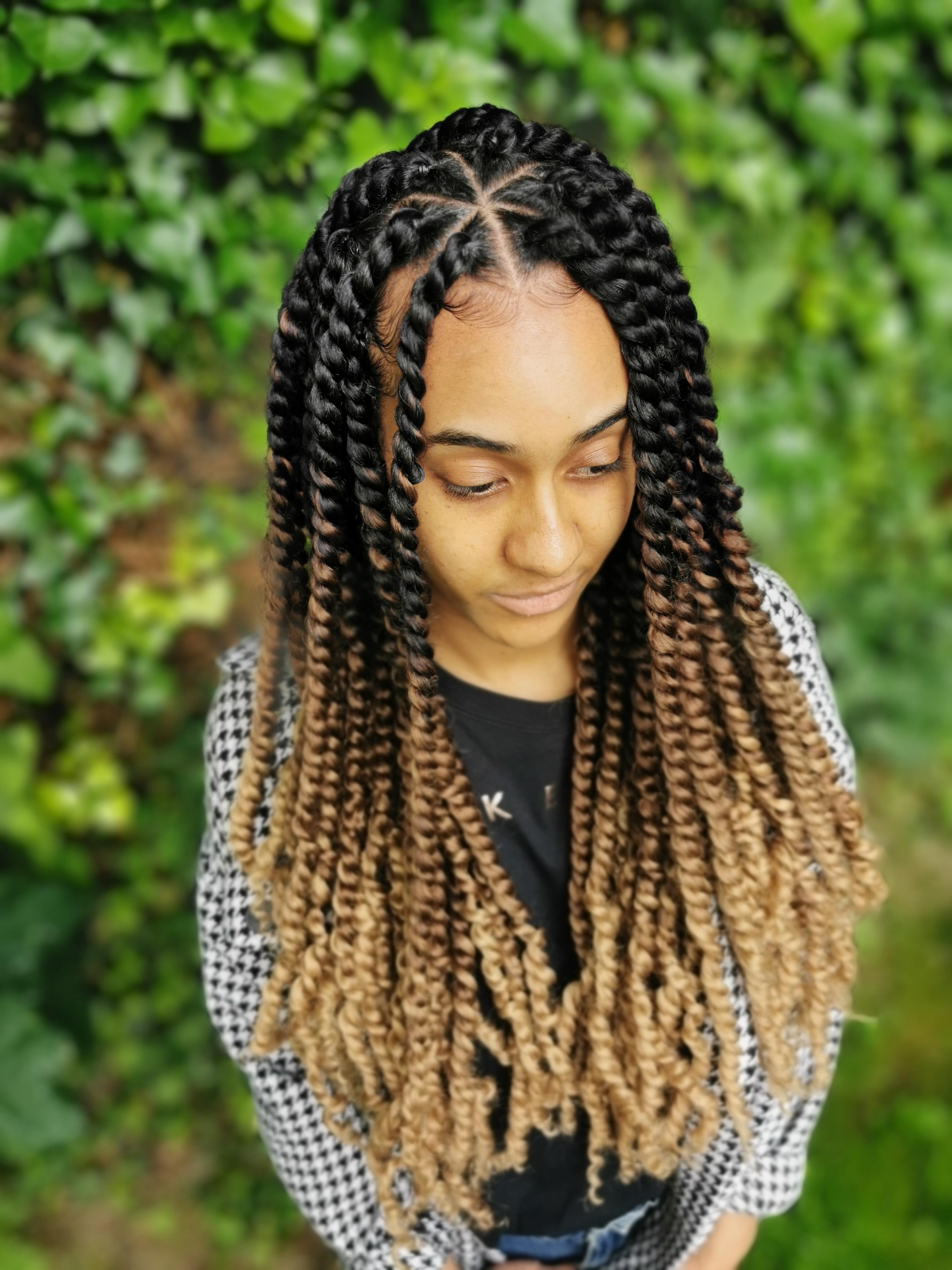 salon de coiffure afro tresse tresses box braids crochet braids vanilles tissages paris 75 77 78 91 92 93 94 95 KCMYWSZG