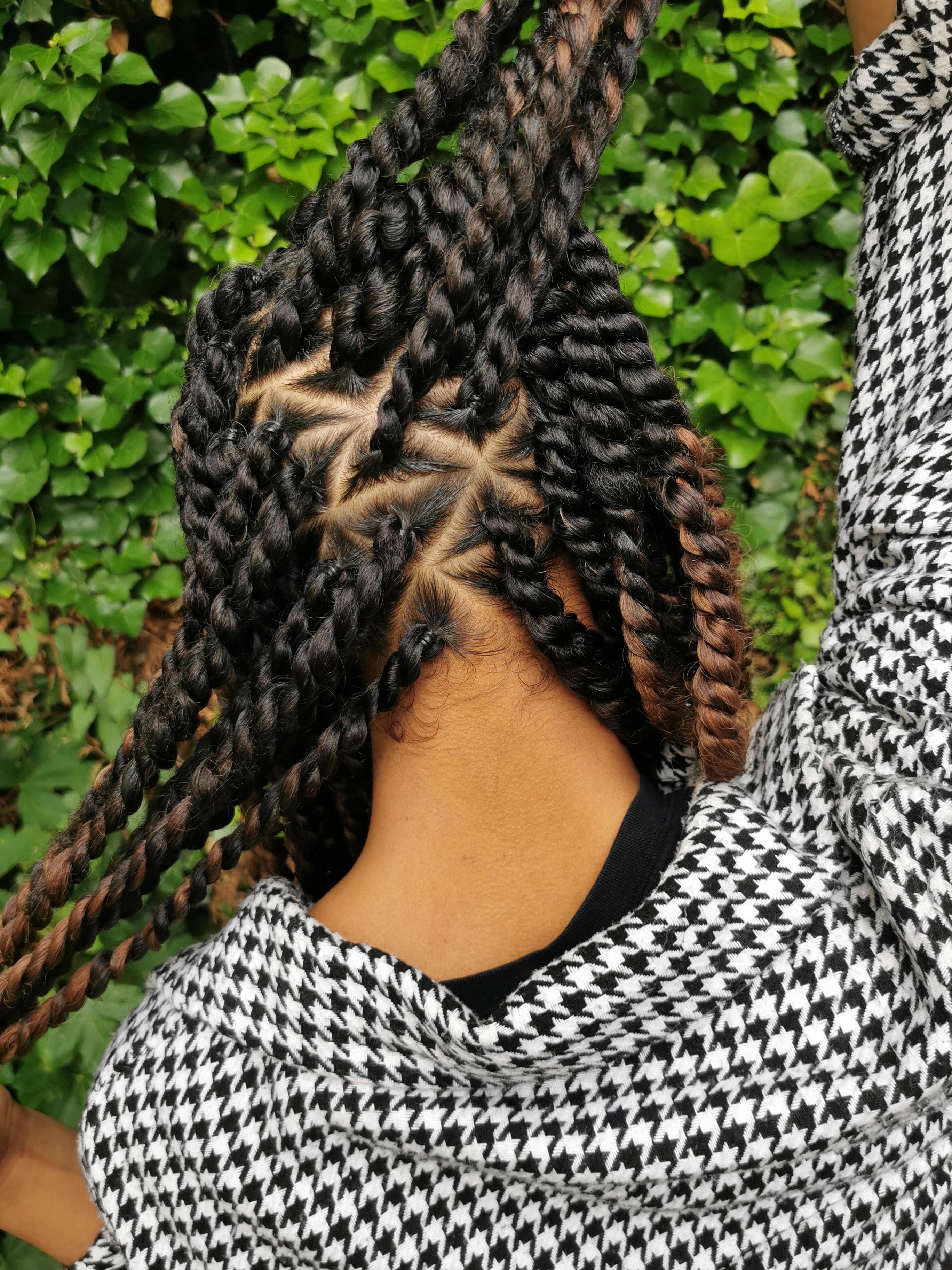 salon de coiffure afro tresse tresses box braids crochet braids vanilles tissages paris 75 77 78 91 92 93 94 95 GIWZEUQI