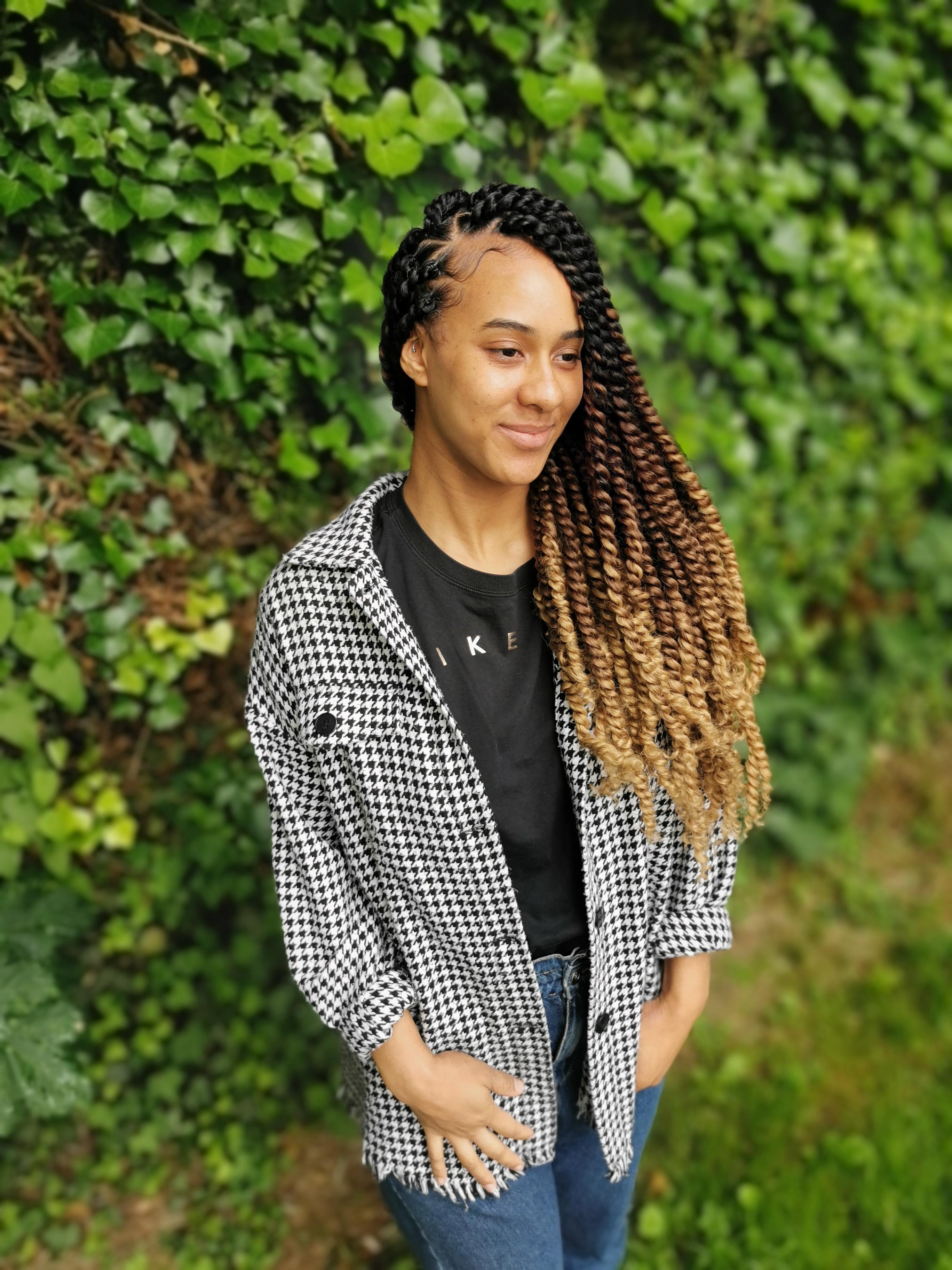 salon de coiffure afro tresse tresses box braids crochet braids vanilles tissages paris 75 77 78 91 92 93 94 95 GMTWKXNW