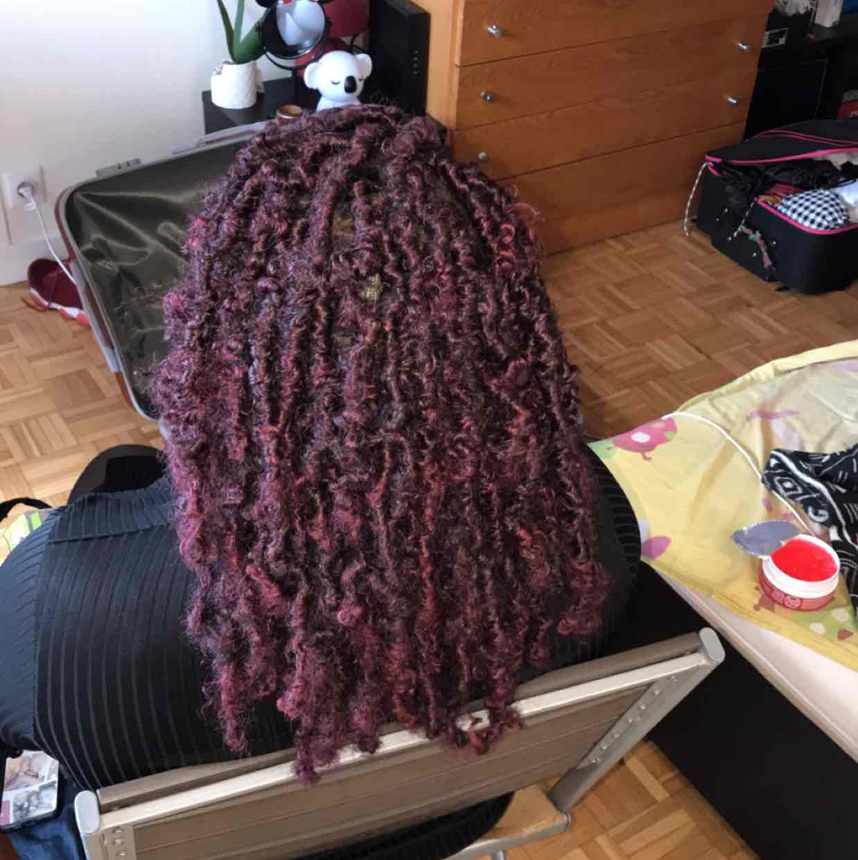 salon de coiffure afro tresse tresses box braids crochet braids vanilles tissages paris 75 77 78 91 92 93 94 95 RIGHOUPW