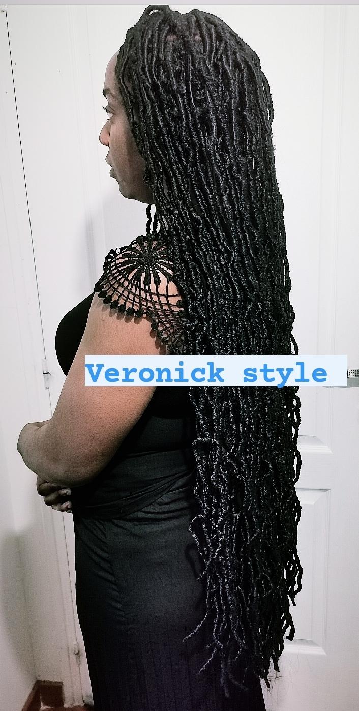 salon de coiffure afro tresse tresses box braids crochet braids vanilles tissages paris 75 77 78 91 92 93 94 95 FGTTWJZC