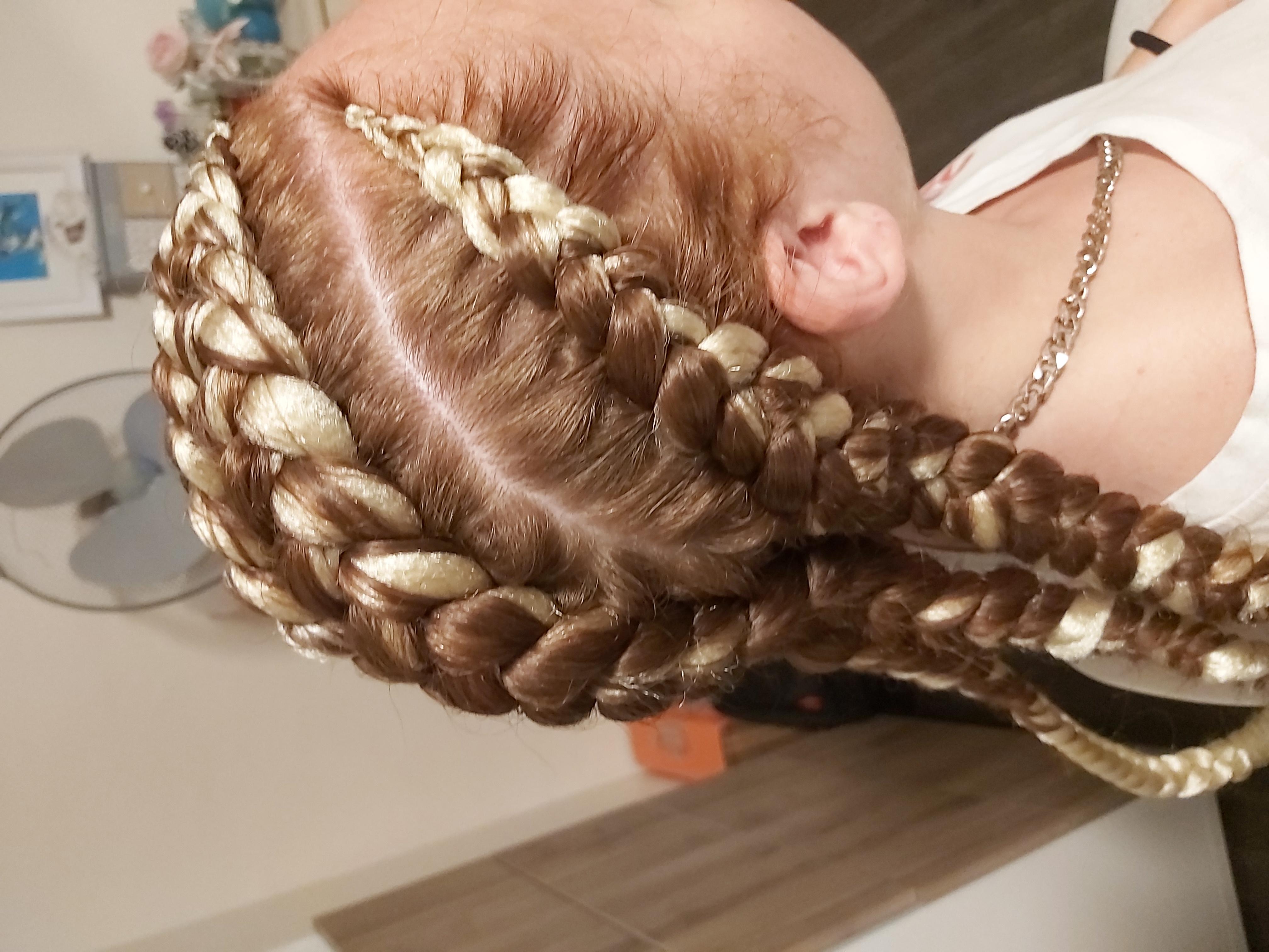 salon de coiffure afro tresse tresses box braids crochet braids vanilles tissages paris 75 77 78 91 92 93 94 95 UTWBXMLA