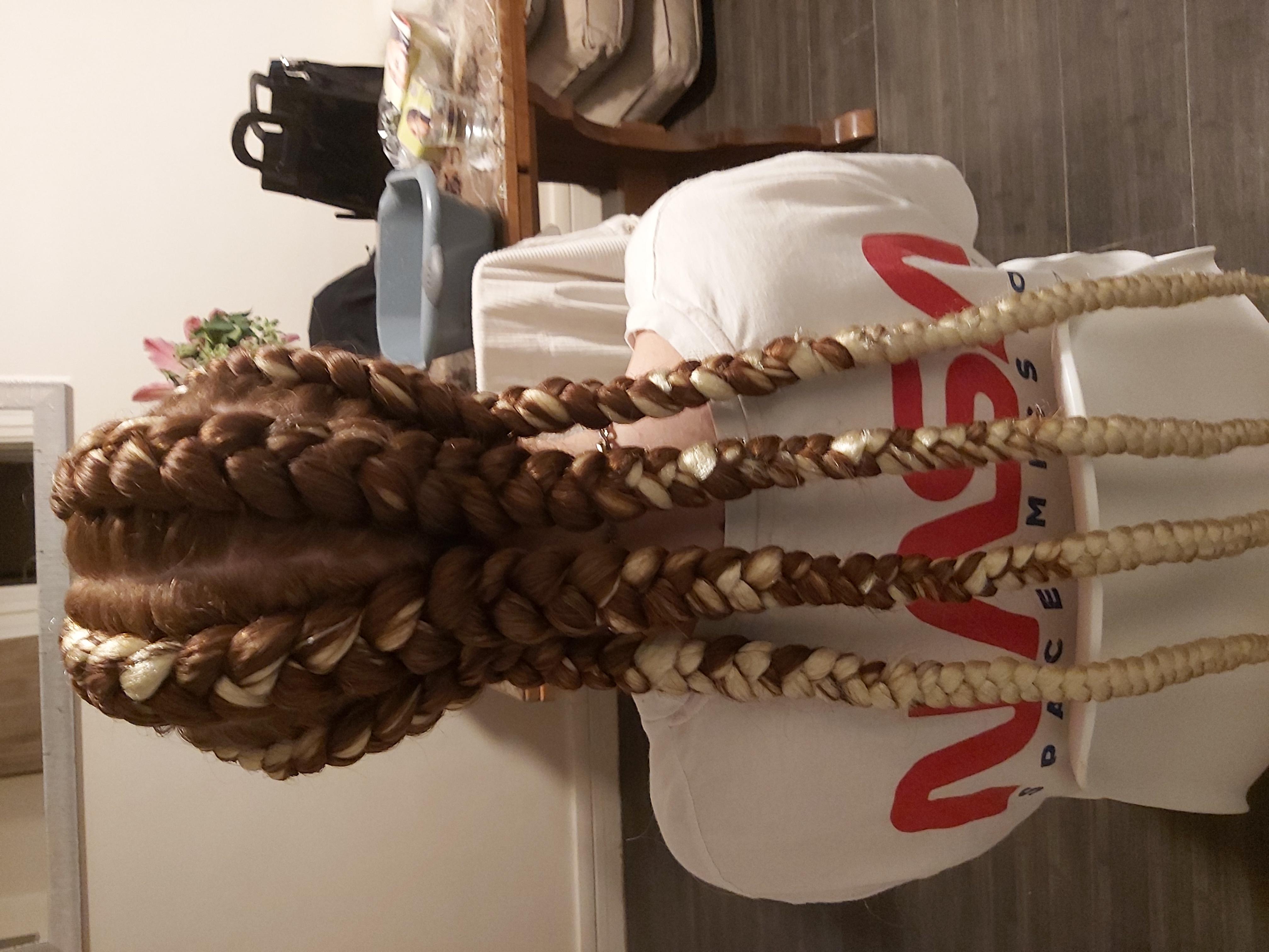salon de coiffure afro tresse tresses box braids crochet braids vanilles tissages paris 75 77 78 91 92 93 94 95 XDIXDZNA