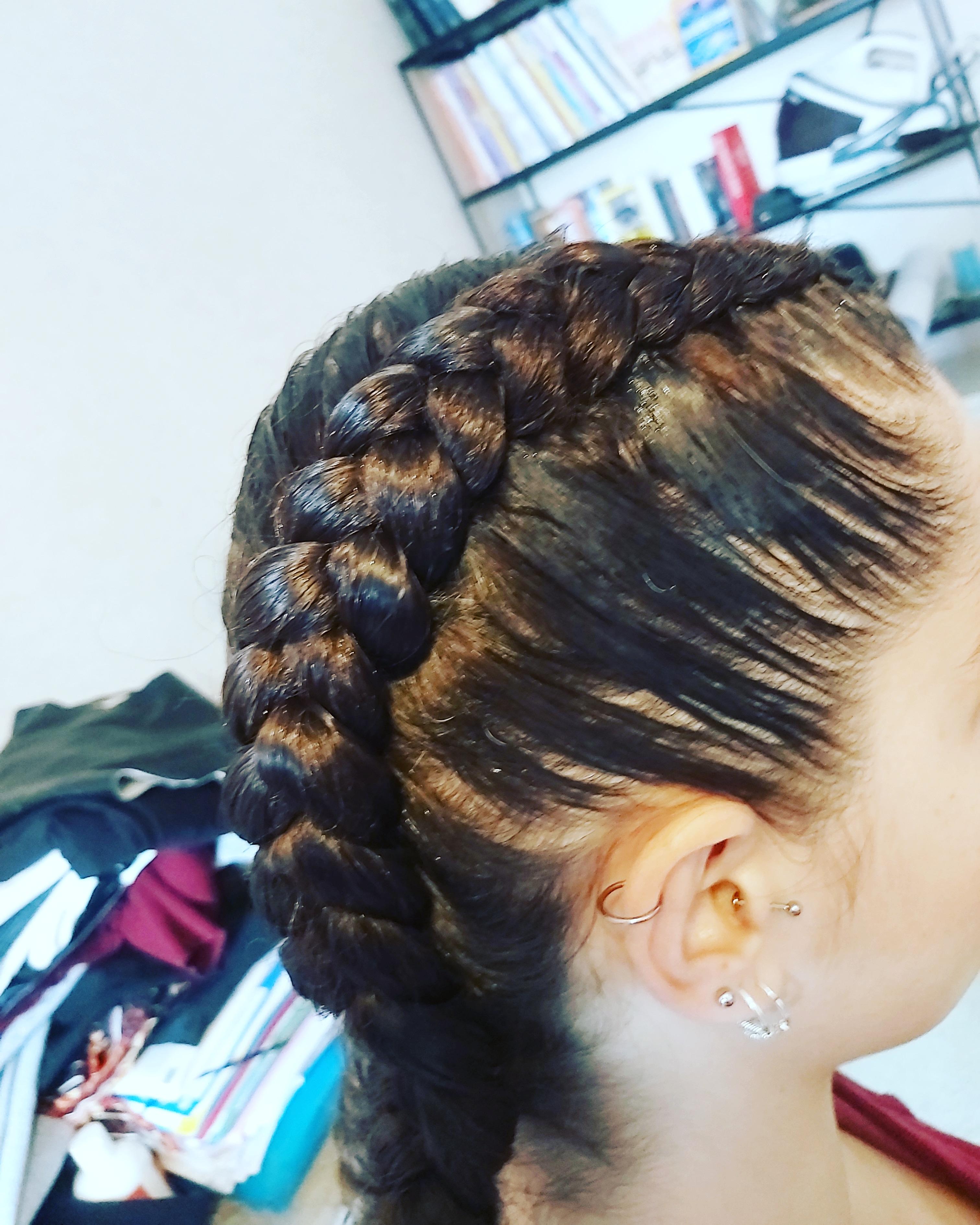 salon de coiffure afro tresse tresses box braids crochet braids vanilles tissages paris 75 77 78 91 92 93 94 95 OSOGCVIL