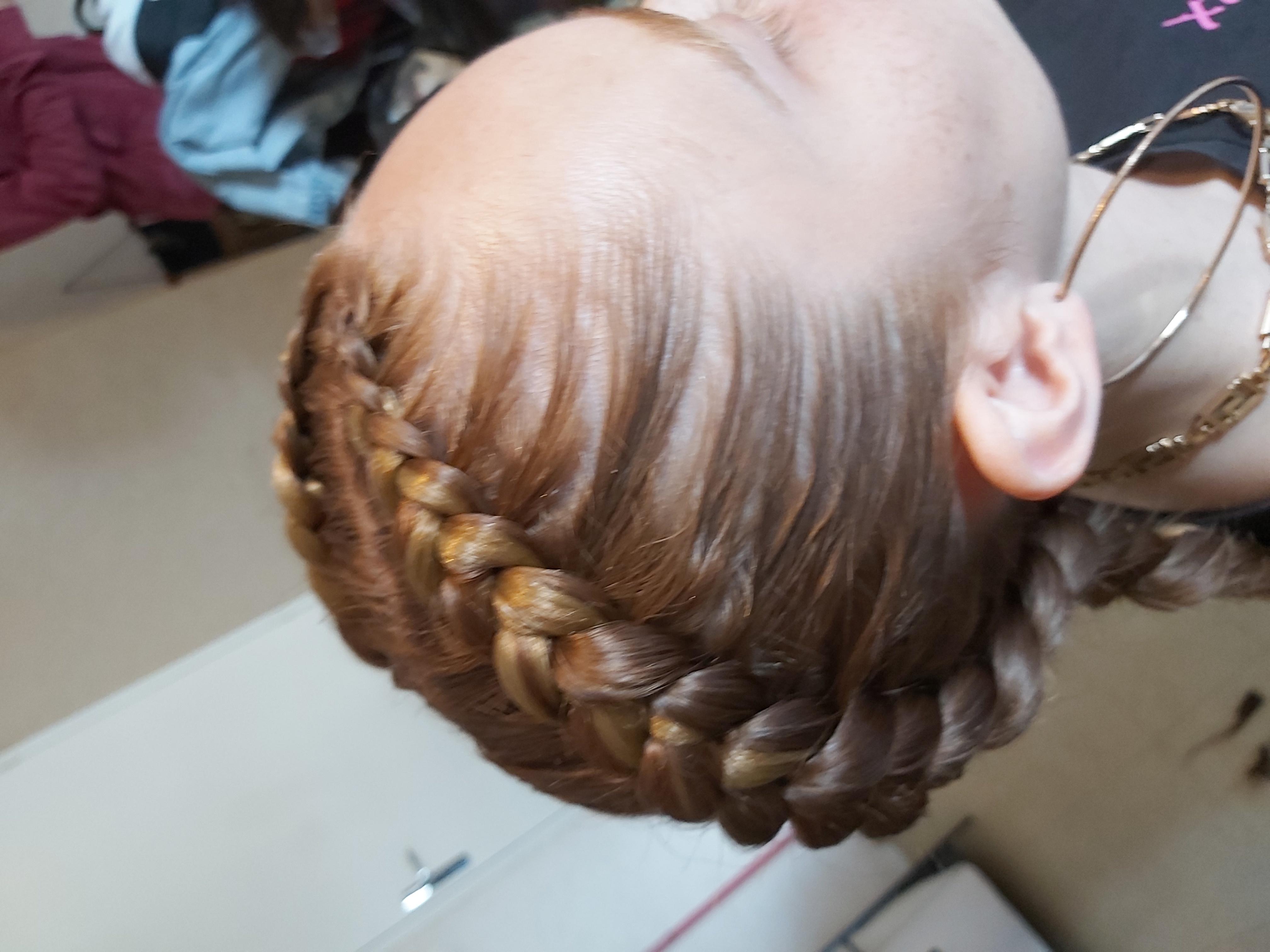 salon de coiffure afro tresse tresses box braids crochet braids vanilles tissages paris 75 77 78 91 92 93 94 95 WTWZDJQT